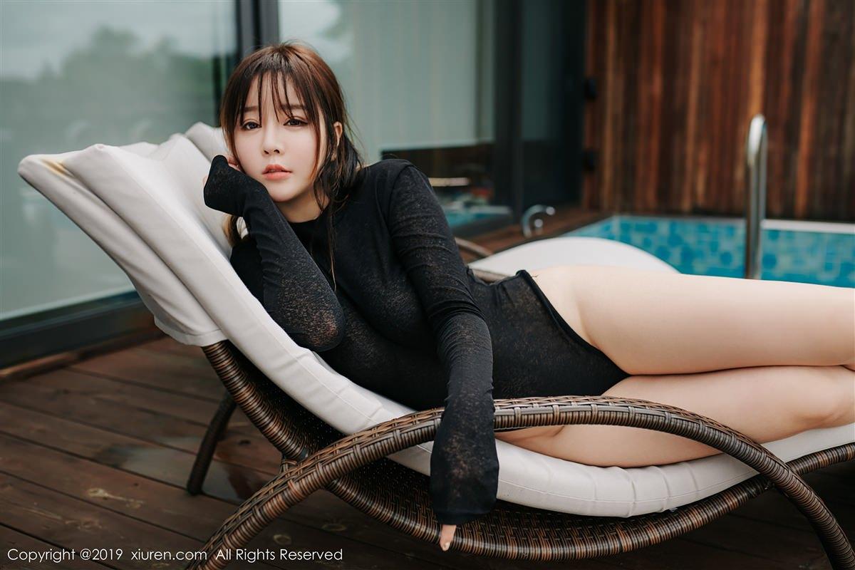 XiuRen No.1328 16P, Wang Yu Chun, Xiuren