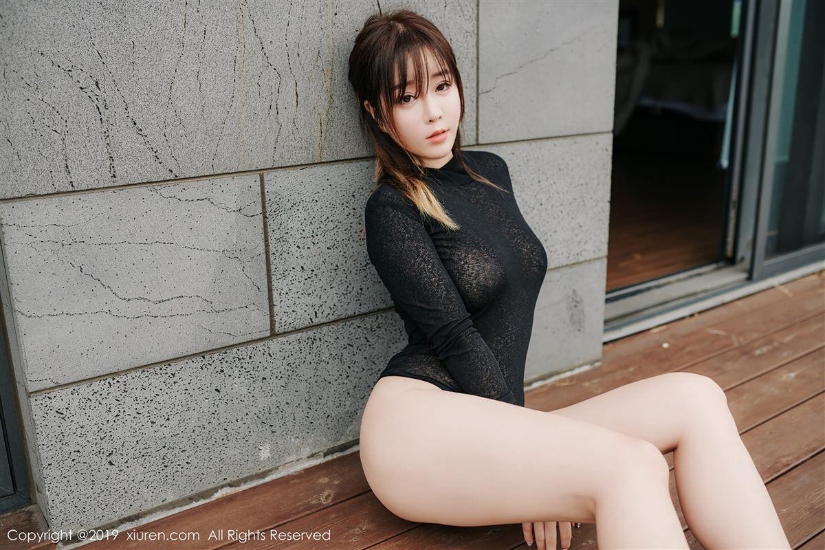 XiuRen No.1328 1P, Wang Yu Chun, Xiuren