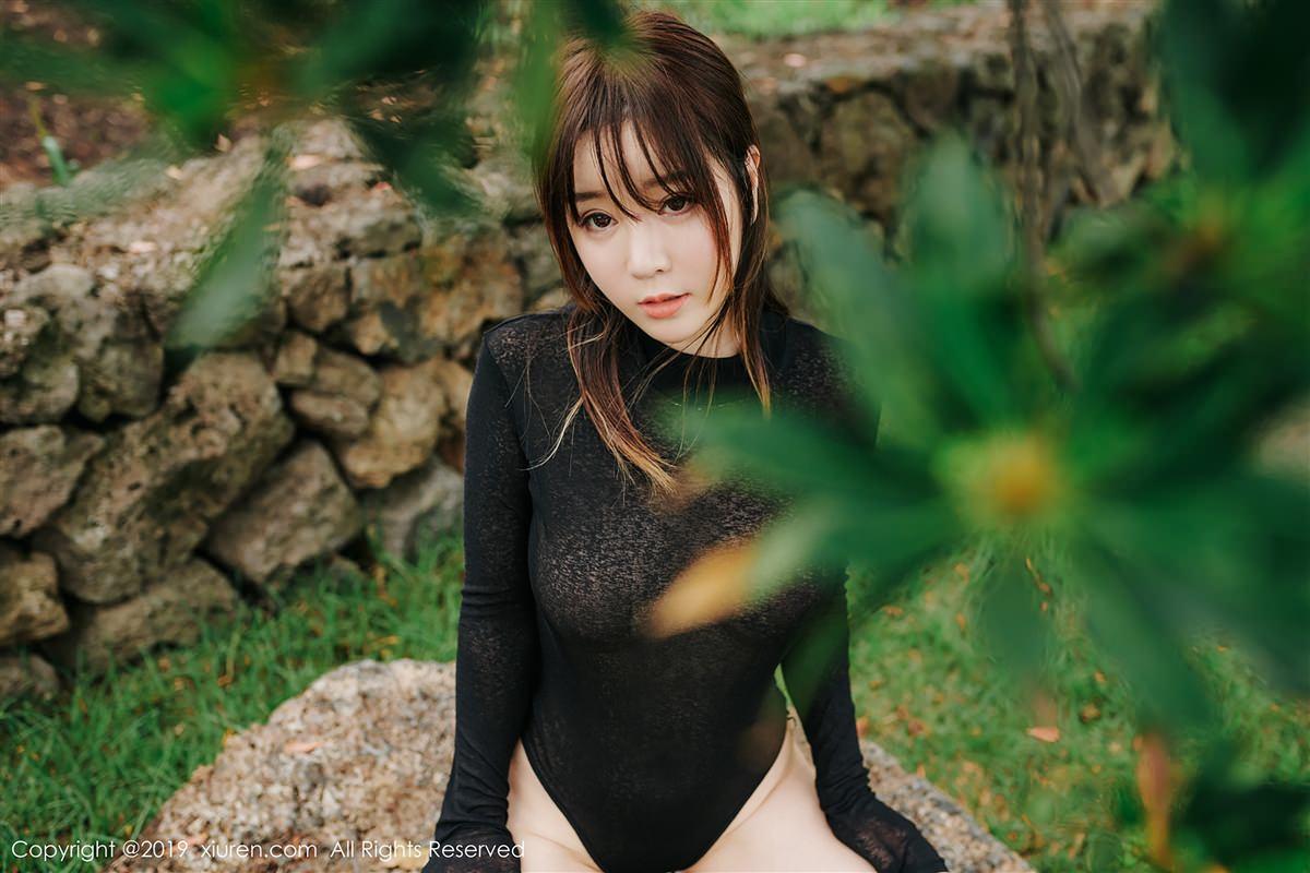 XiuRen No.1328 23P, Wang Yu Chun, Xiuren
