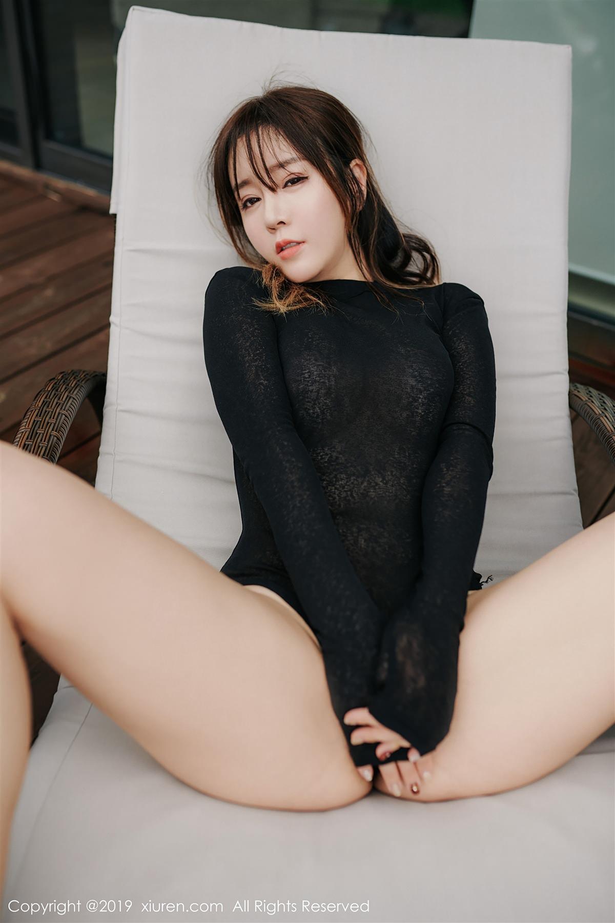 XiuRen No.1328 26P, Wang Yu Chun, Xiuren