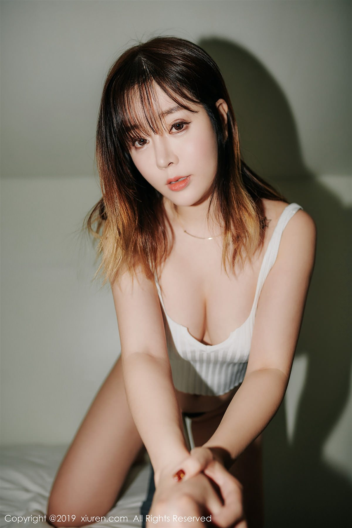 XiuRen No.1328 29P, Wang Yu Chun, Xiuren