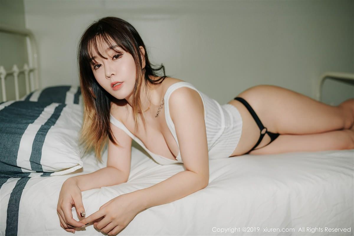 XiuRen No.1328 35P, Wang Yu Chun, Xiuren
