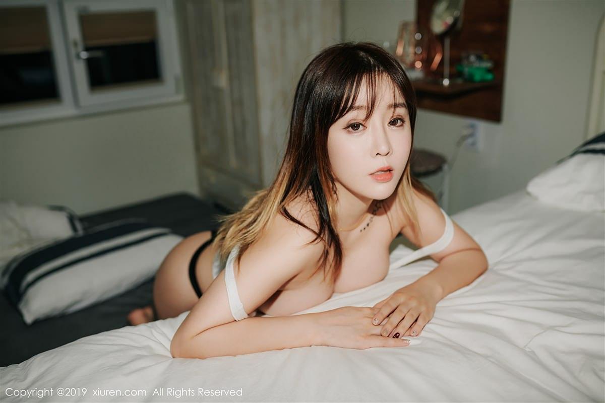 XiuRen No.1328 42P, Wang Yu Chun, Xiuren