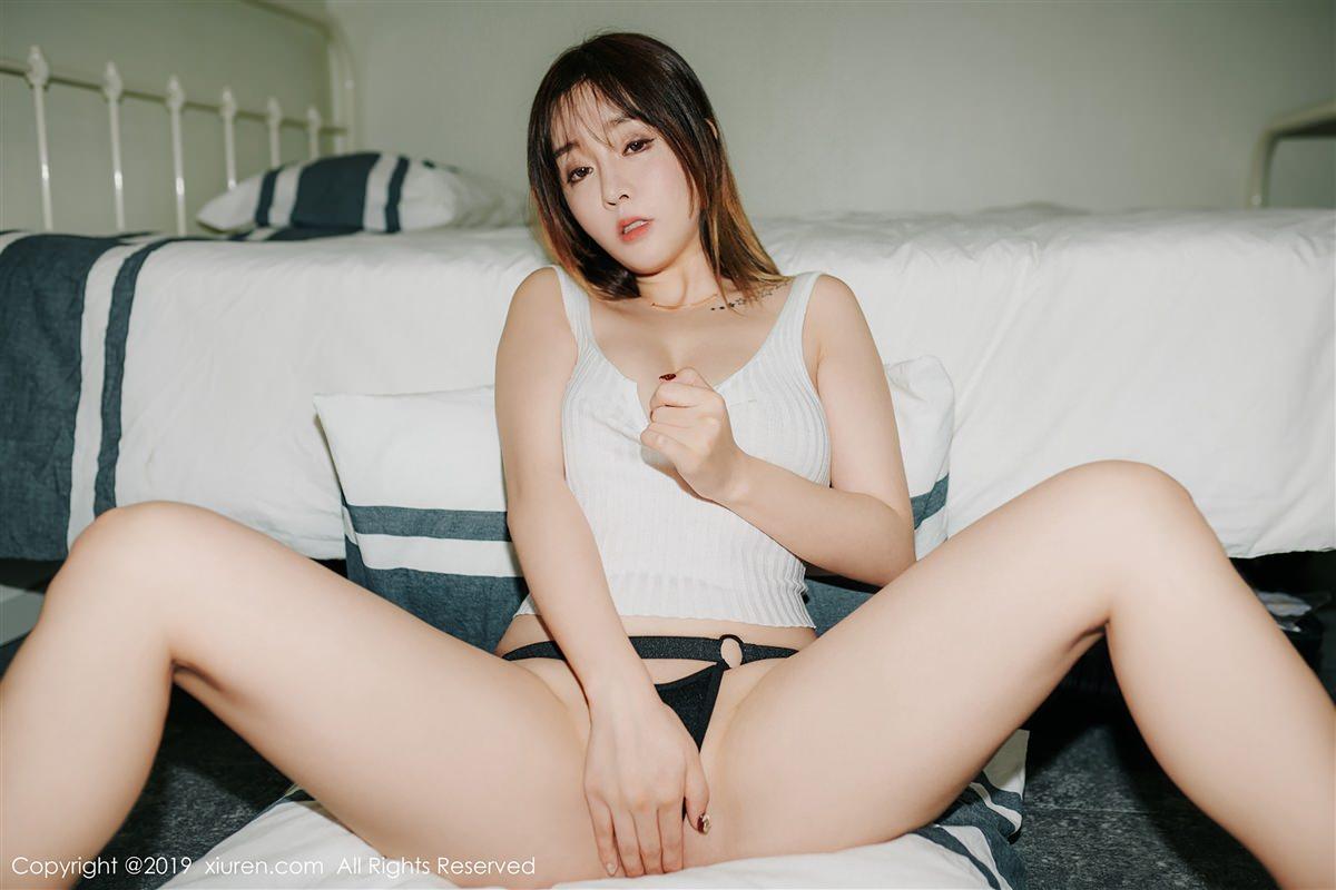 XiuRen No.1328 47P, Wang Yu Chun, Xiuren