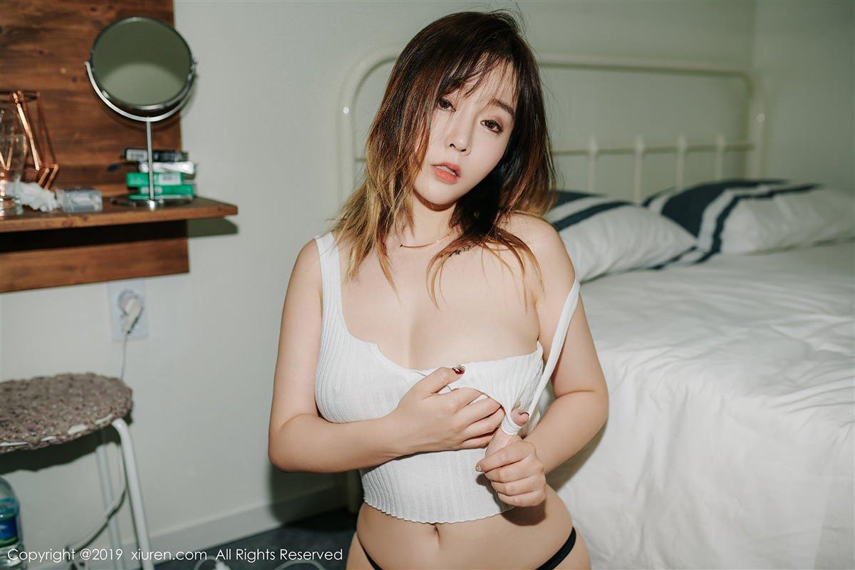 XiuRen No.1328 51P, Wang Yu Chun, Xiuren