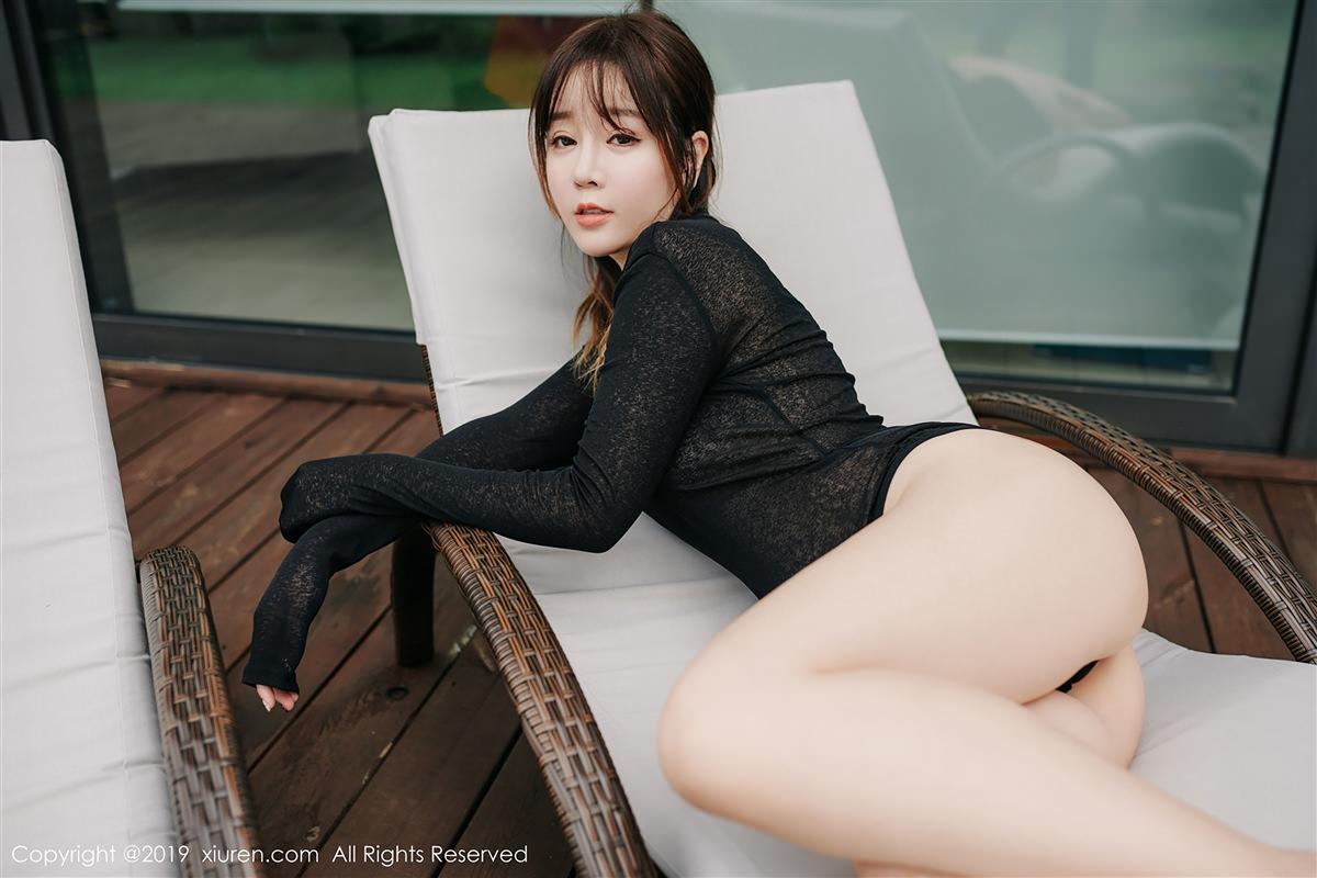 XiuRen No.1328 6P, Wang Yu Chun, Xiuren