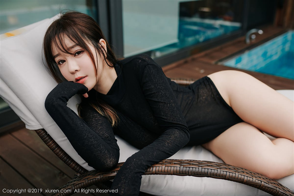 XiuRen No.1328 9P, Wang Yu Chun, Xiuren