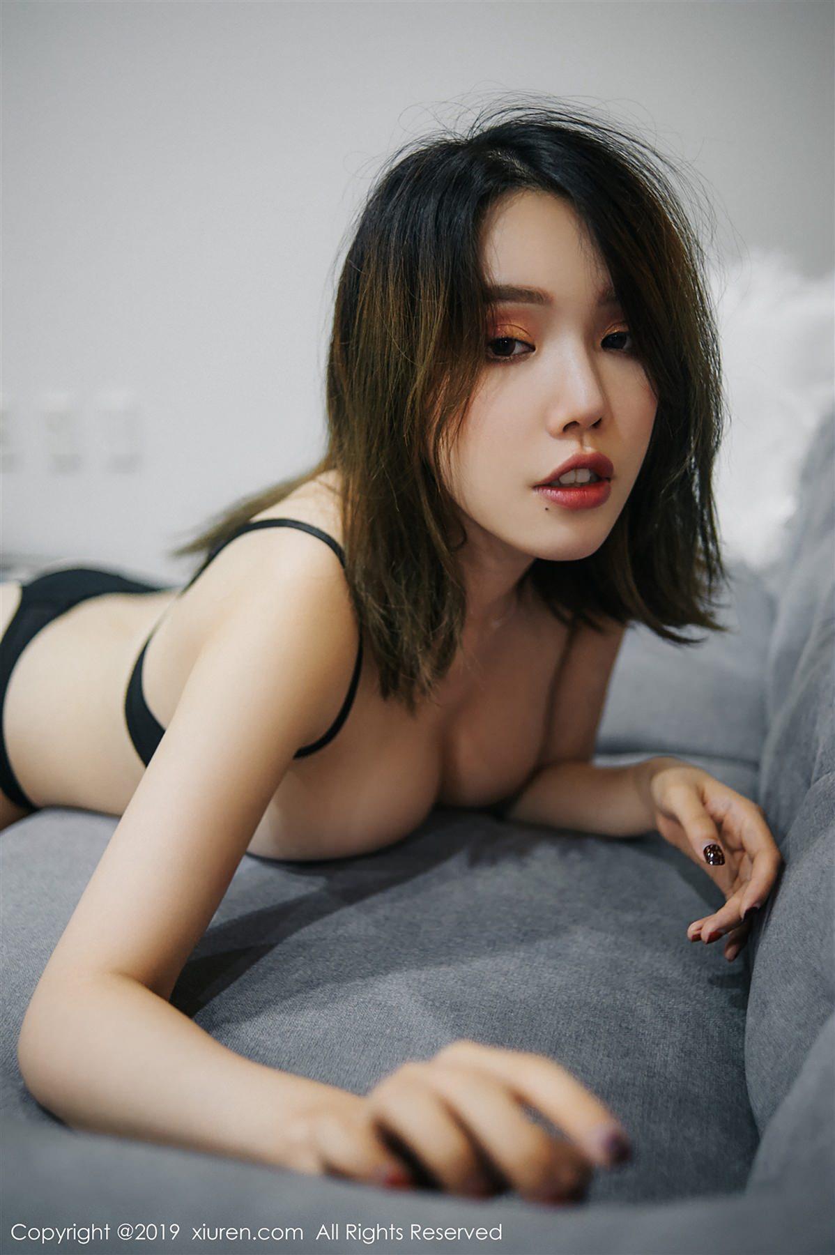 XiuRen No.1332 41P, Huang Le Ran, Xiuren