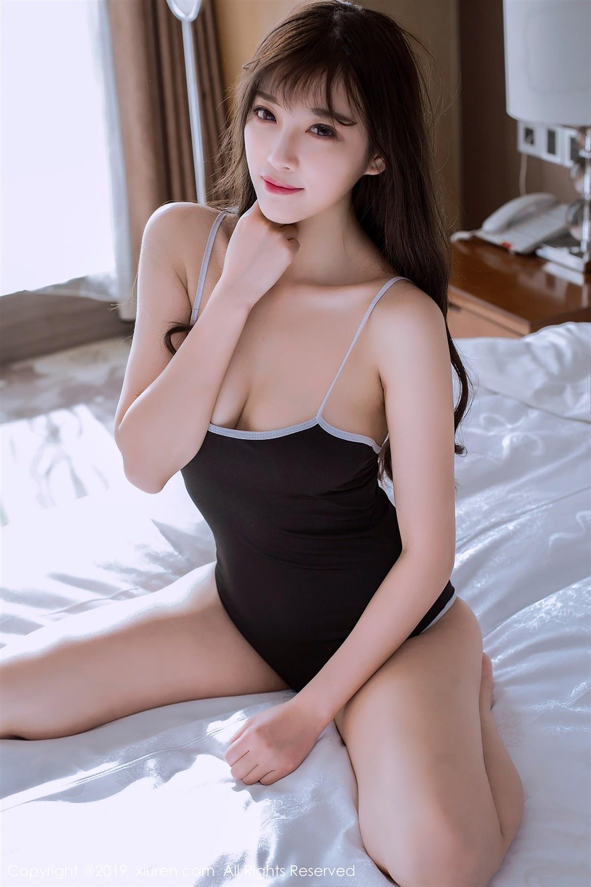 XiuRen No.1334 11P, Xiuren, Yang Chen Chen