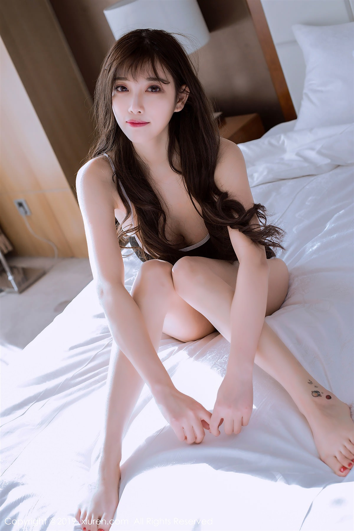 XiuRen No.1334 32P, Xiuren, Yang Chen Chen