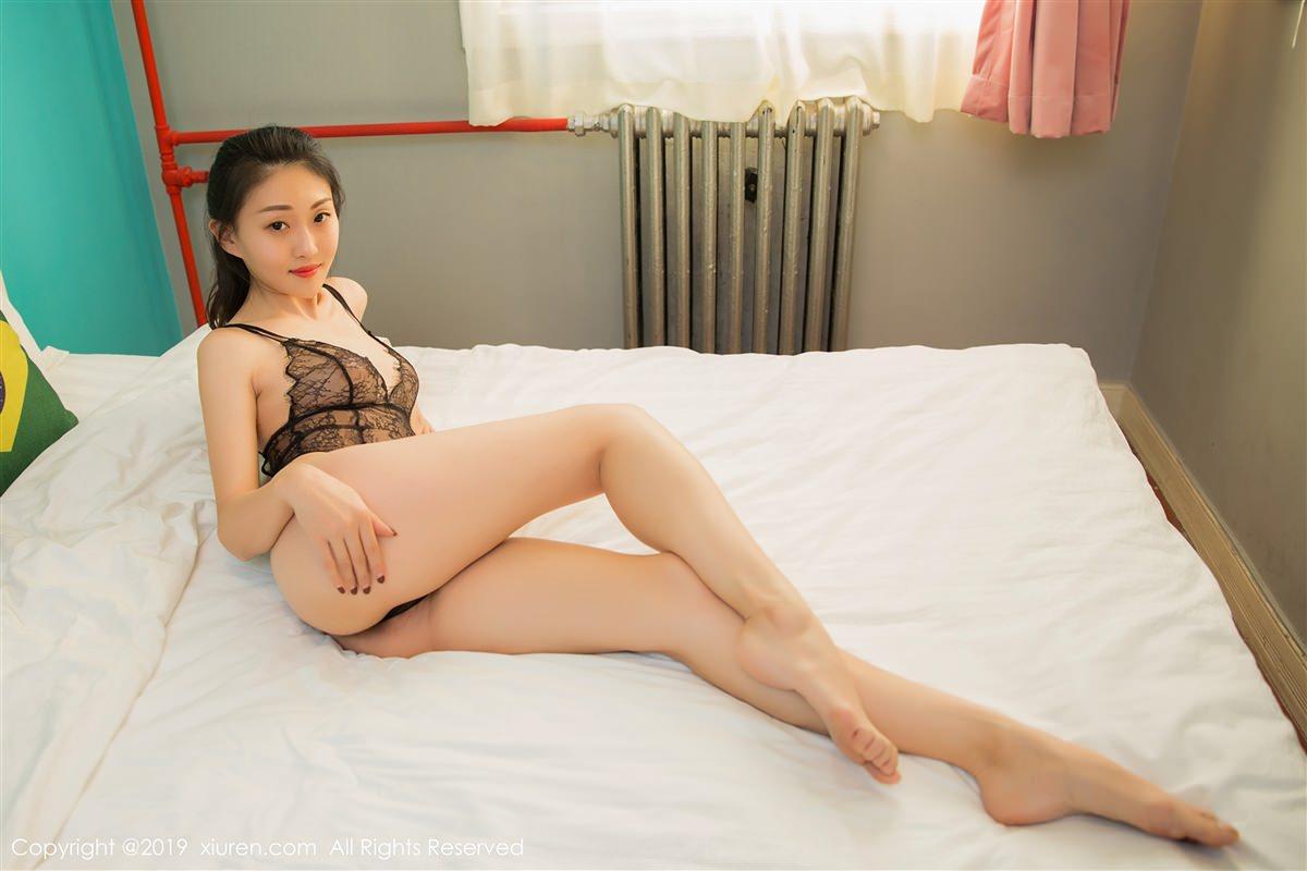 XiuRen No.1336 21P, Hu Xiao Yao, Xiuren