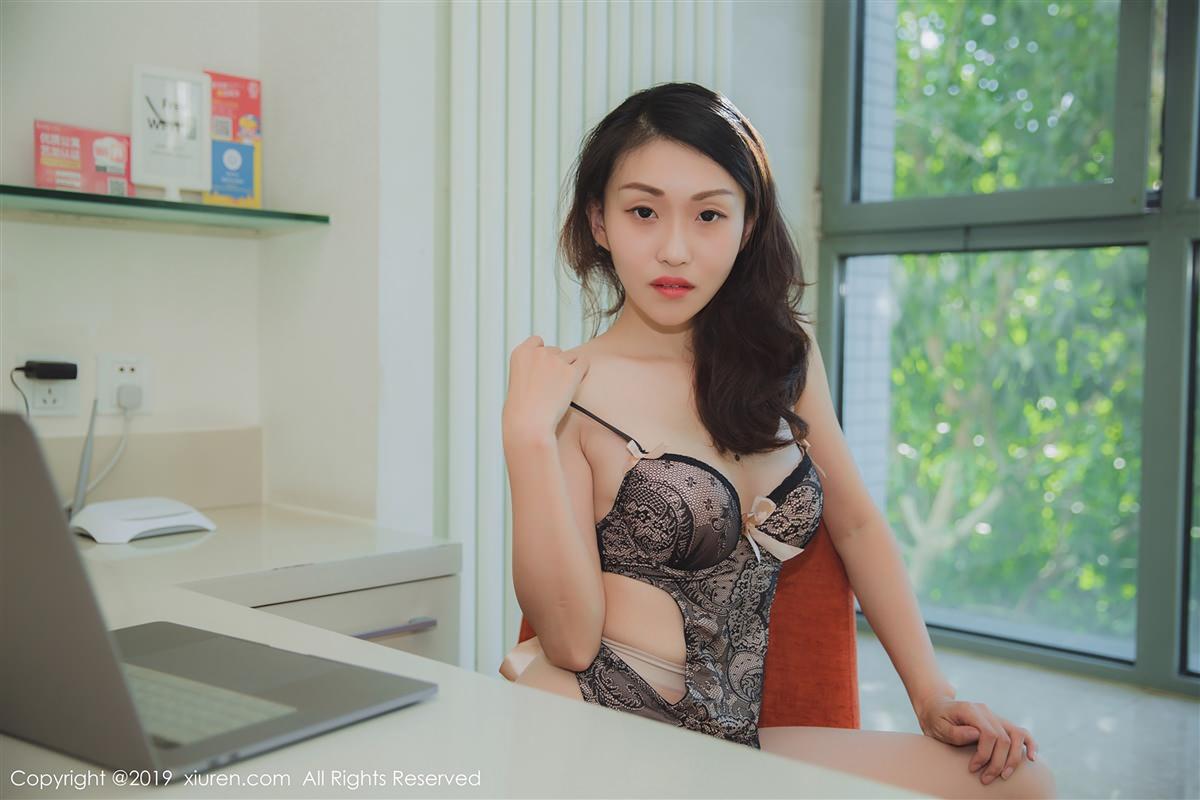 XiuRen No.1336 31P, Hu Xiao Yao, Xiuren