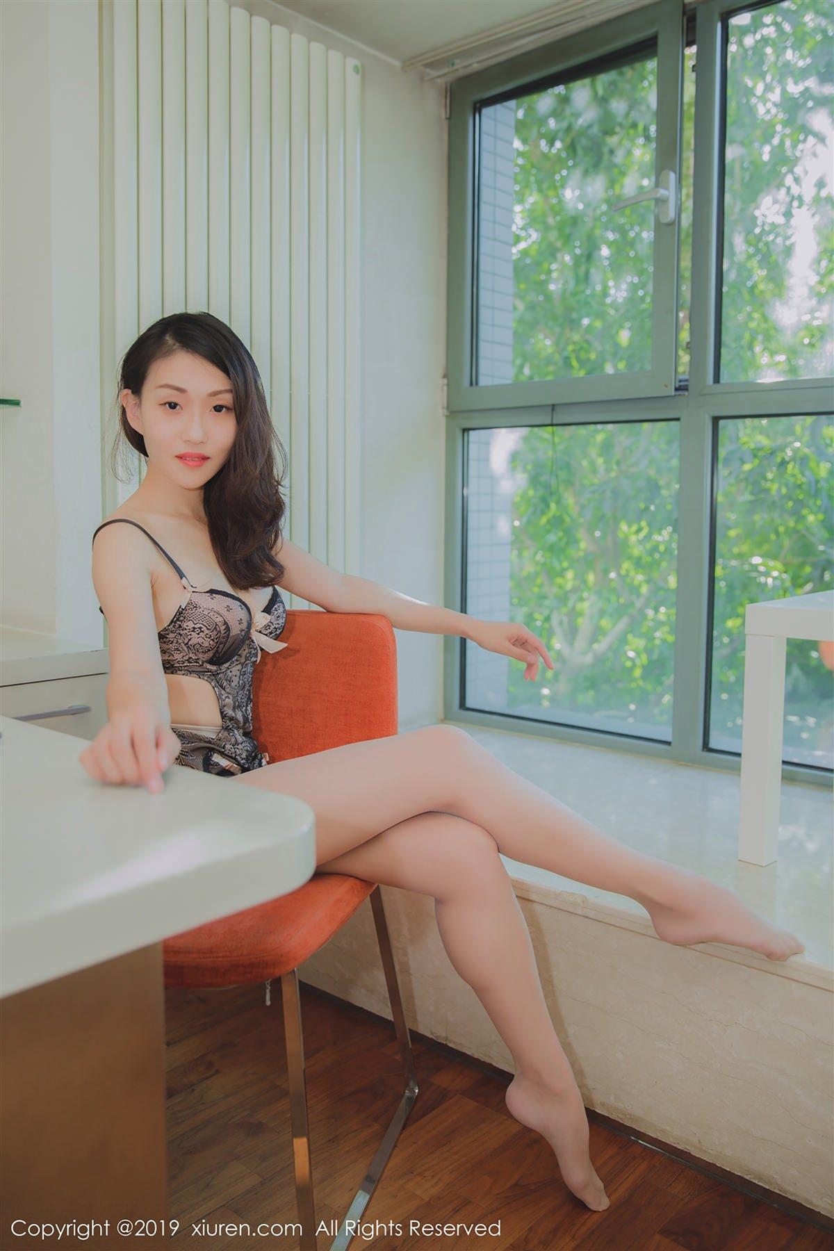 XiuRen No.1336 34P, Hu Xiao Yao, Xiuren