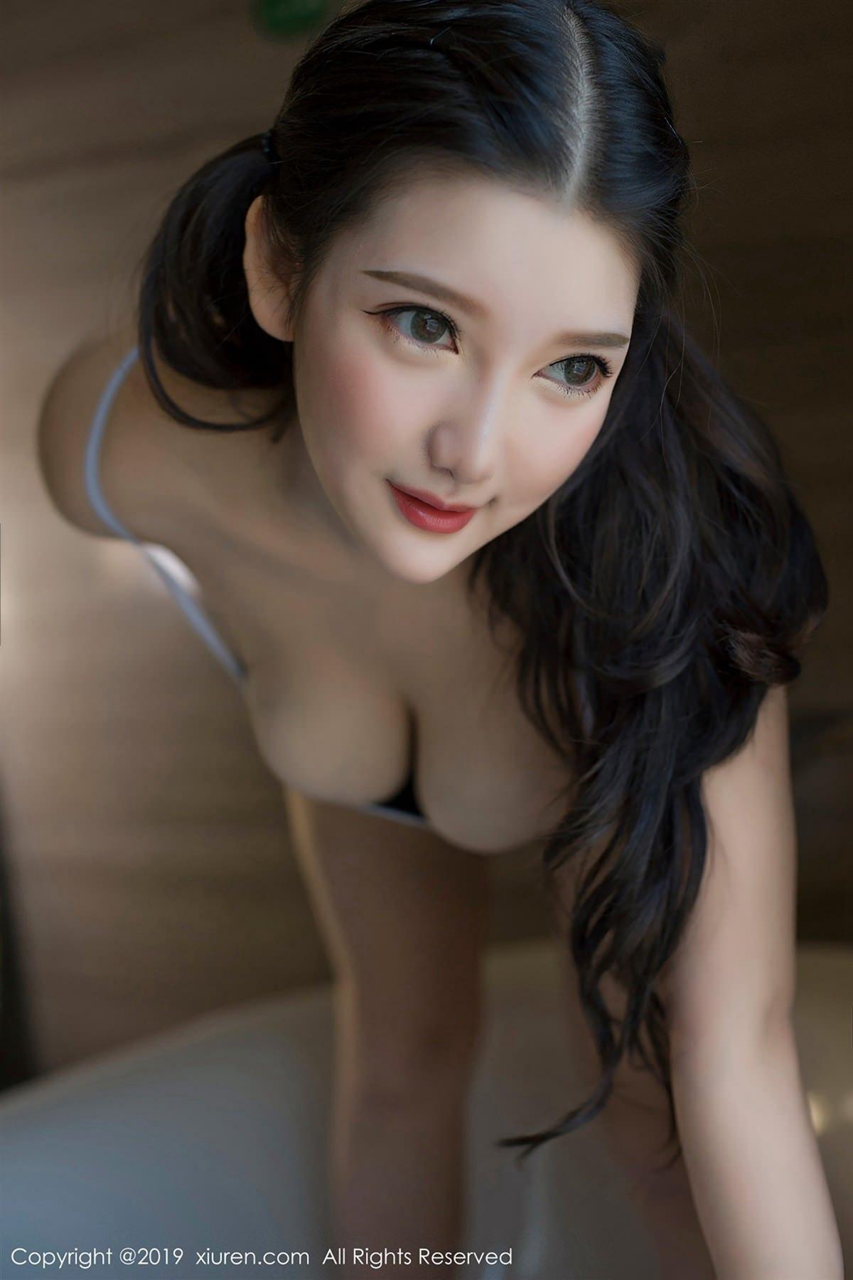 XiuRen No.1340 39P, Lu Lu Xiao Miao, Xiuren