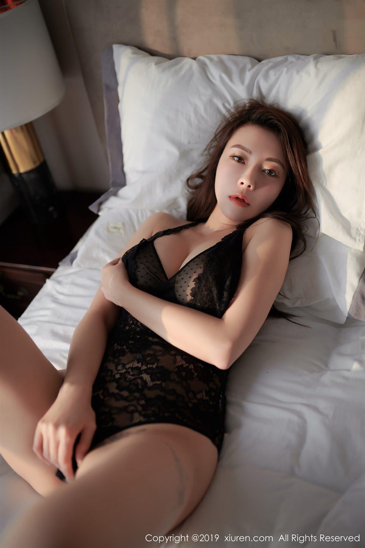 XiuRen No.1341 31P, Song Guo Er, Xiuren