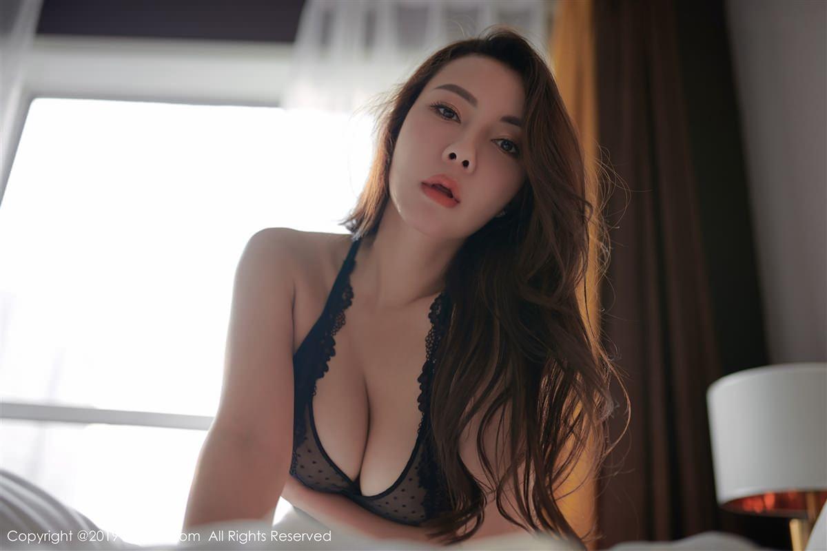 XiuRen No.1341 42P, Song Guo Er, Xiuren
