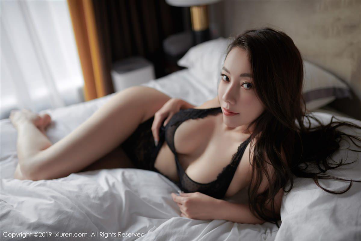 XiuRen No.1341 56P, Song Guo Er, Xiuren