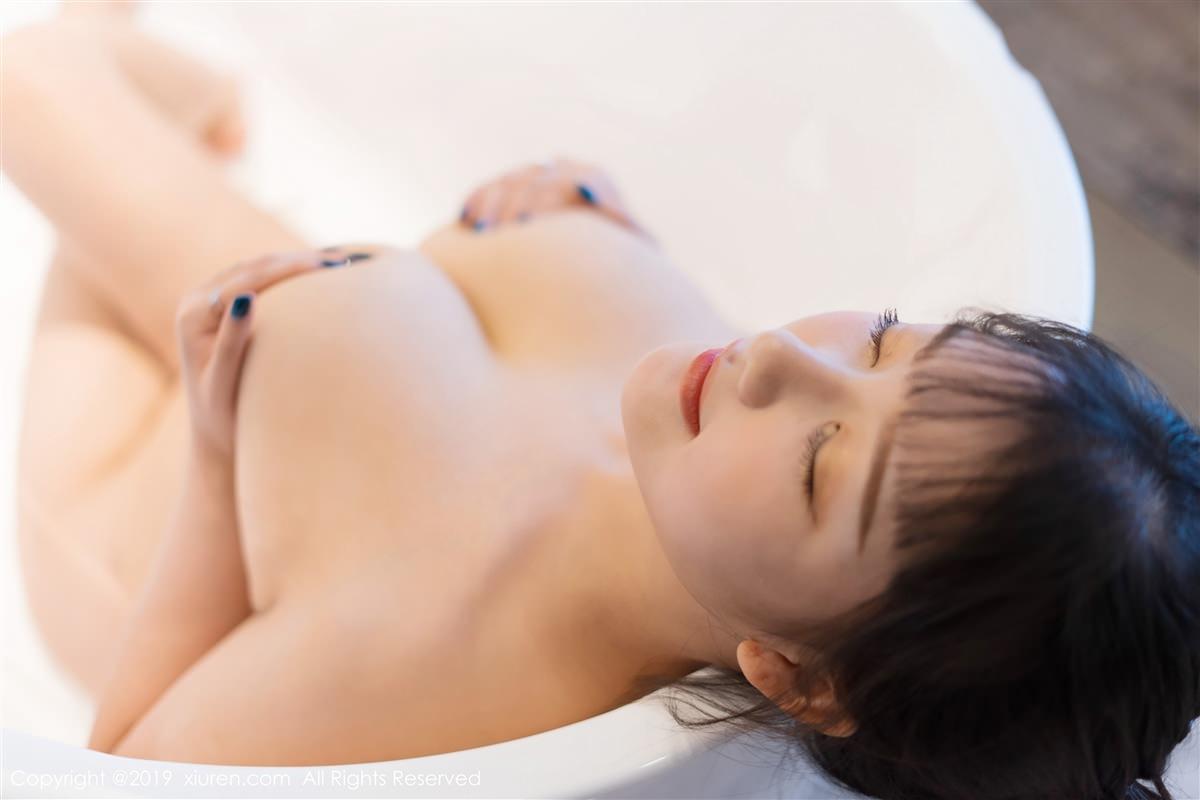 XiuRen No.1346 39P, Lu Lu Xiao Miao, Xiuren