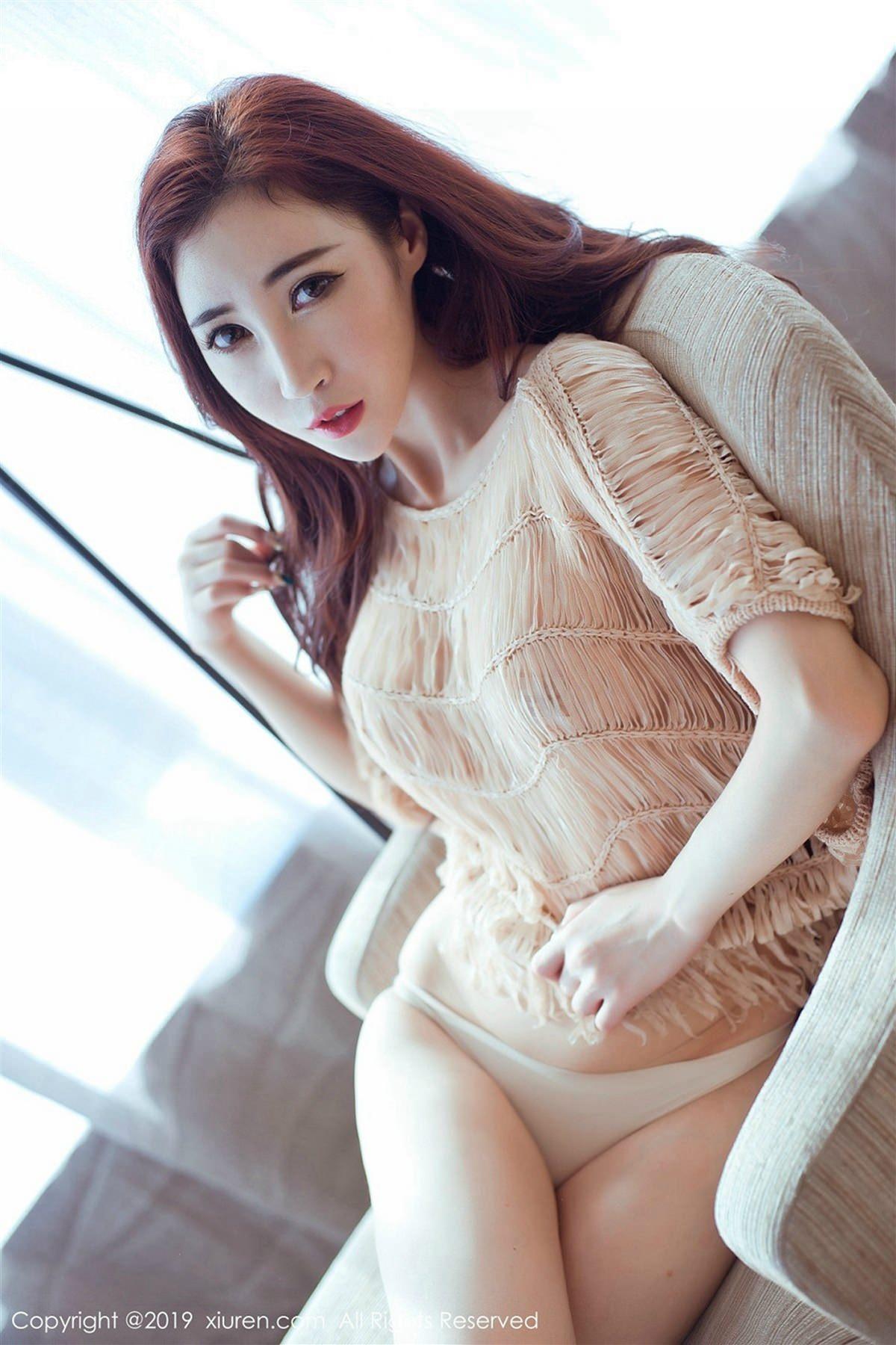XiuRen No.1350 22P, Sun Meng Yao, Xiuren