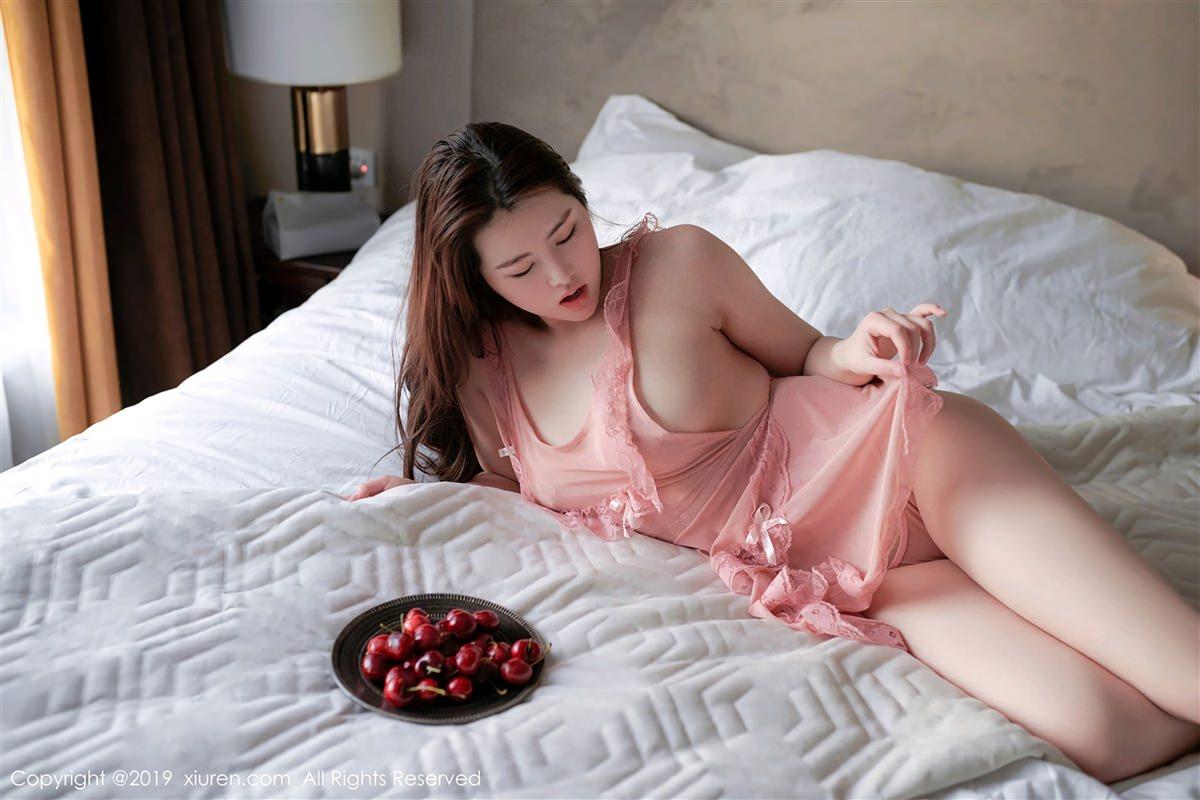 XiuRen No.1356 31P, Na Lu Selena, Xiuren