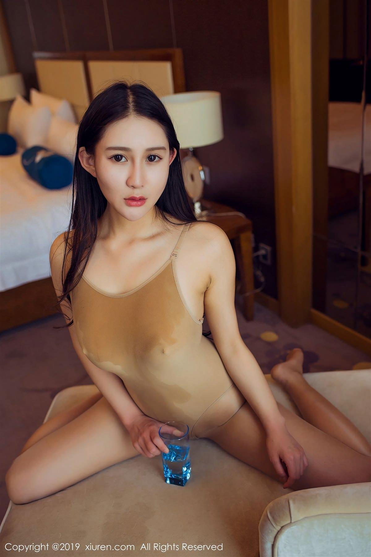 XiuRen No.1359 11P, Xiuren