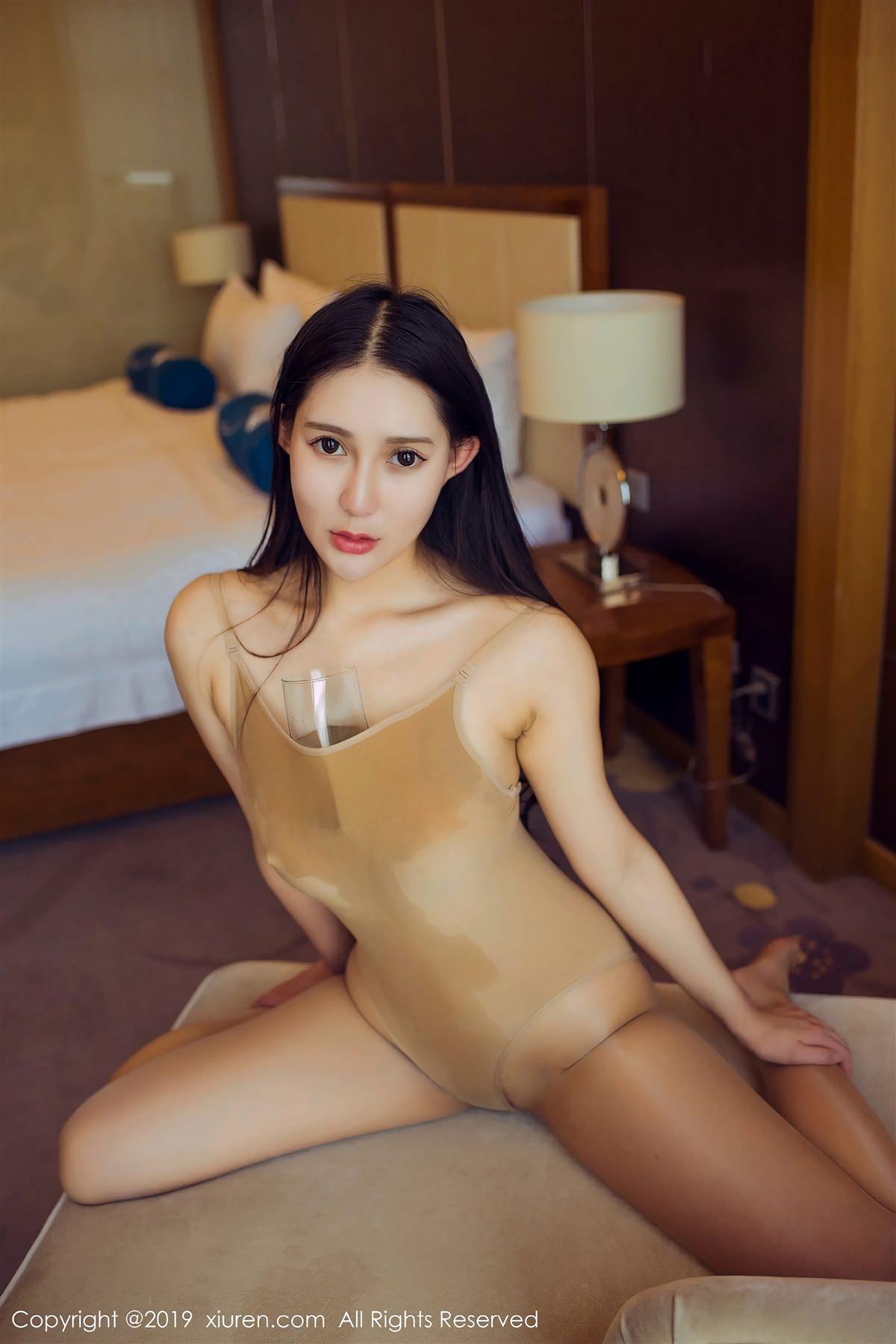 XiuRen No.1359 15P, Xiuren