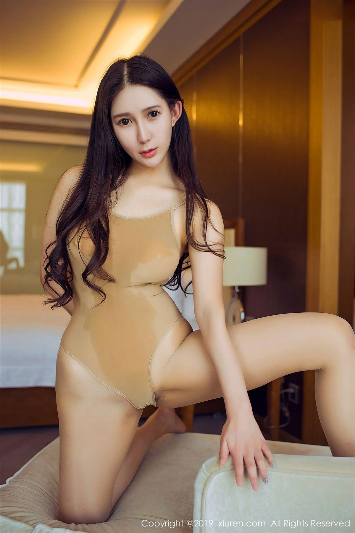 XiuRen No.1359 20P, Xiuren