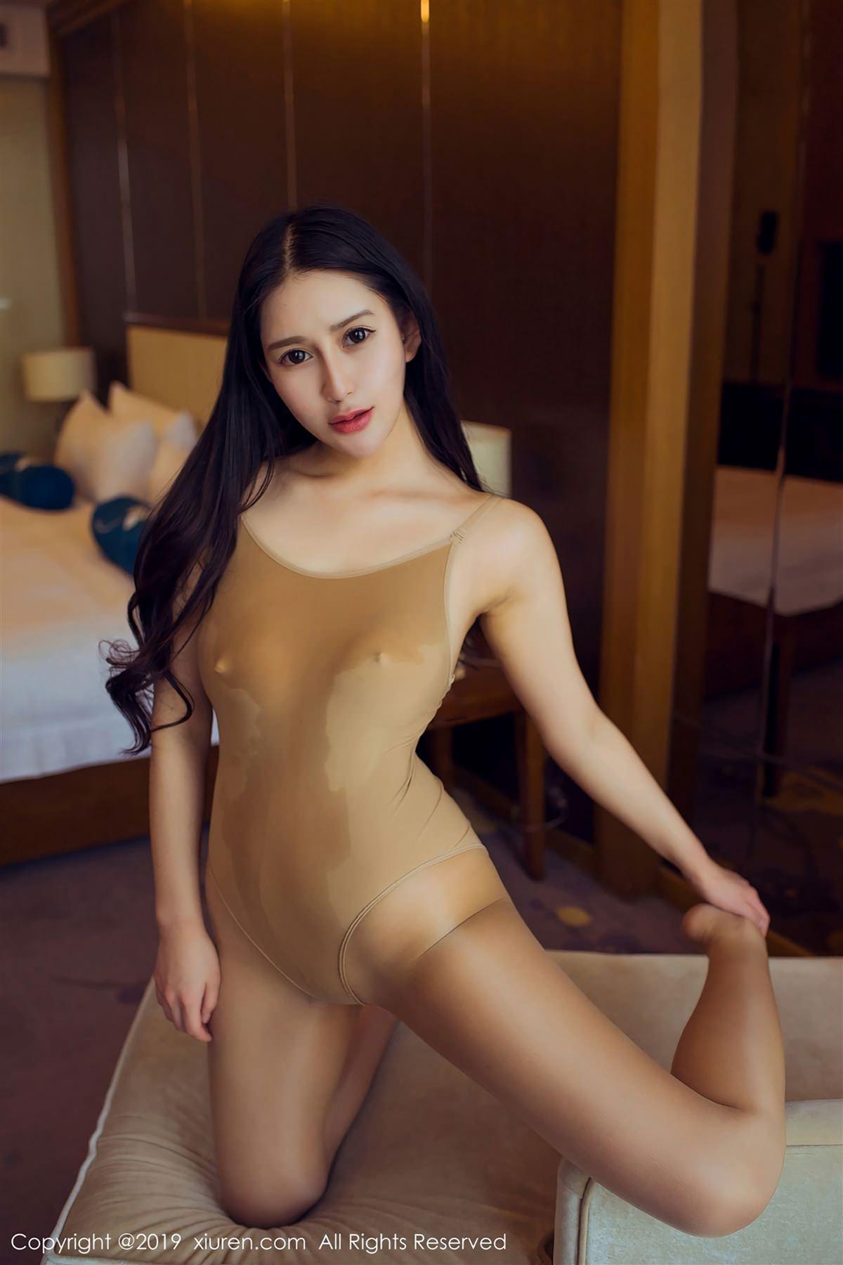 XiuRen No.1359 21P, Xiuren