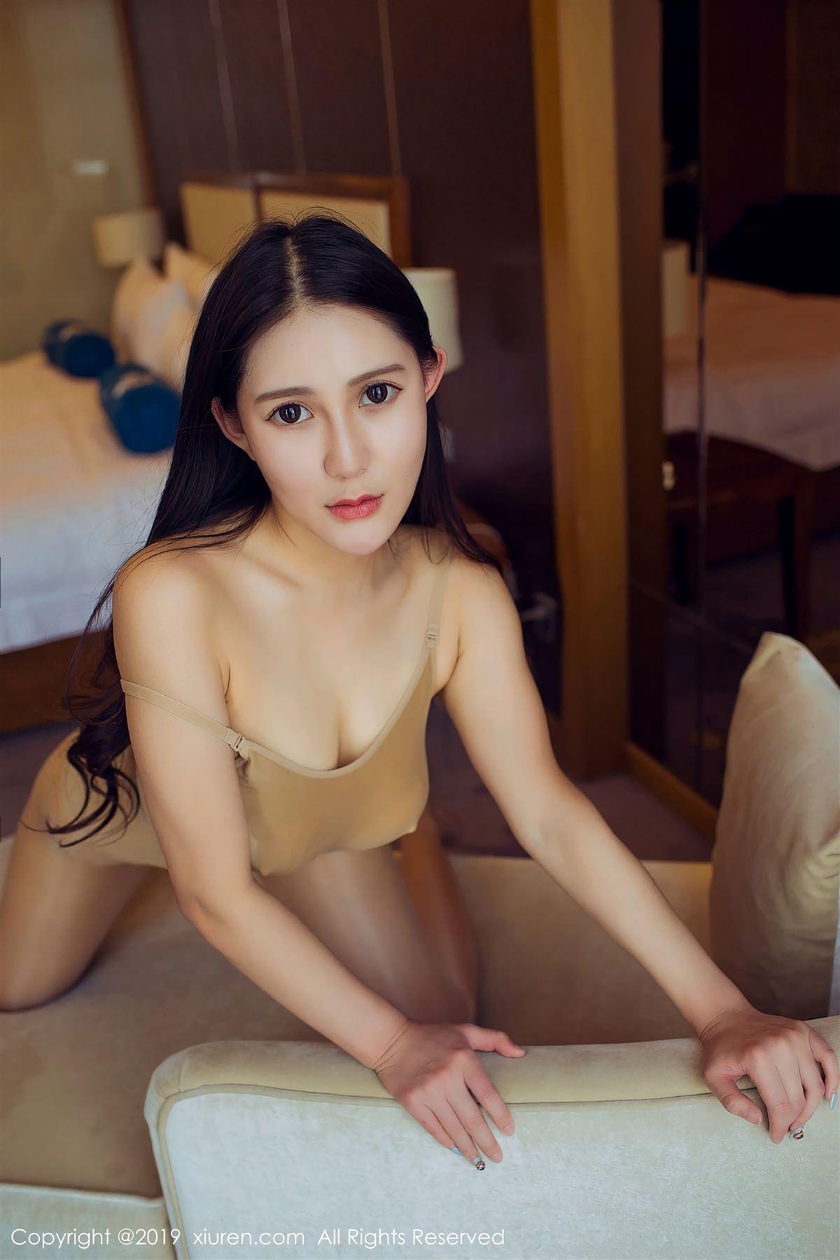 XiuRen No.1359 22P, Xiuren