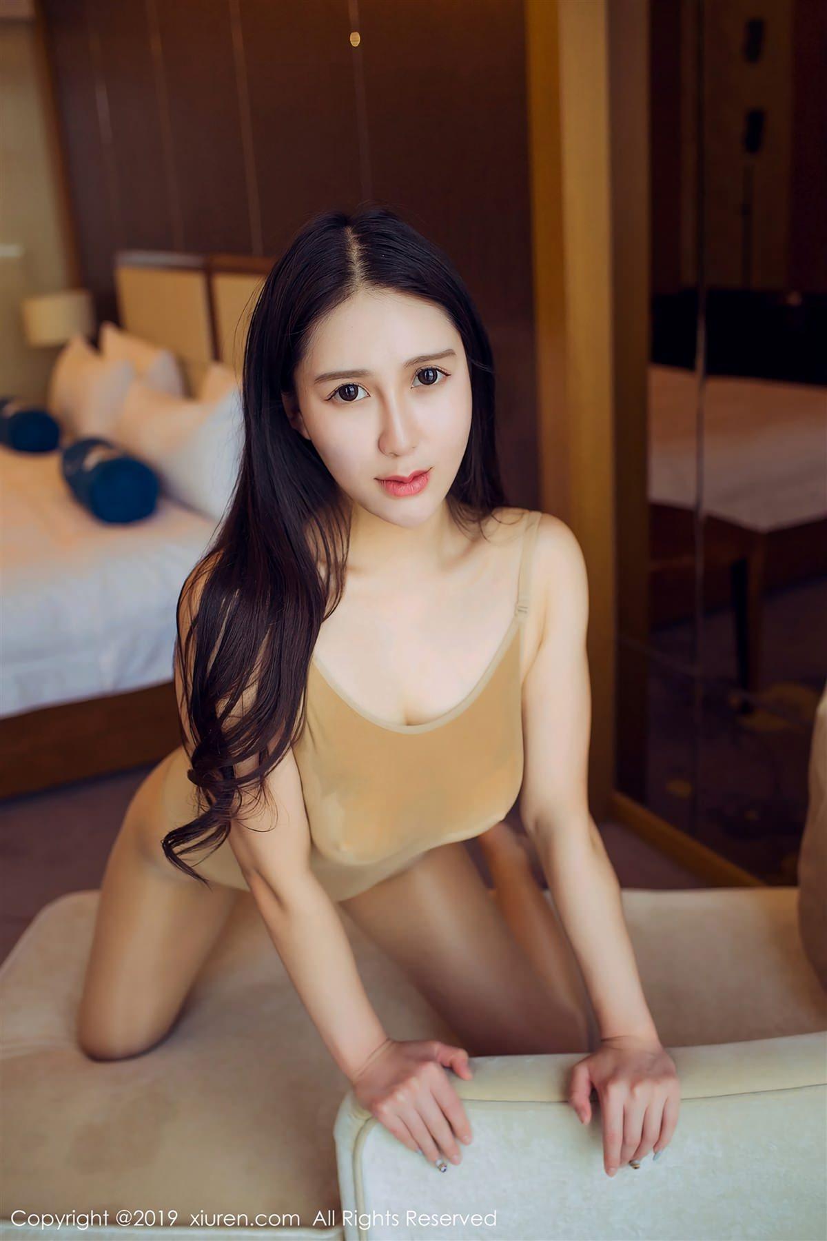 XiuRen No.1359 23P, Xiuren