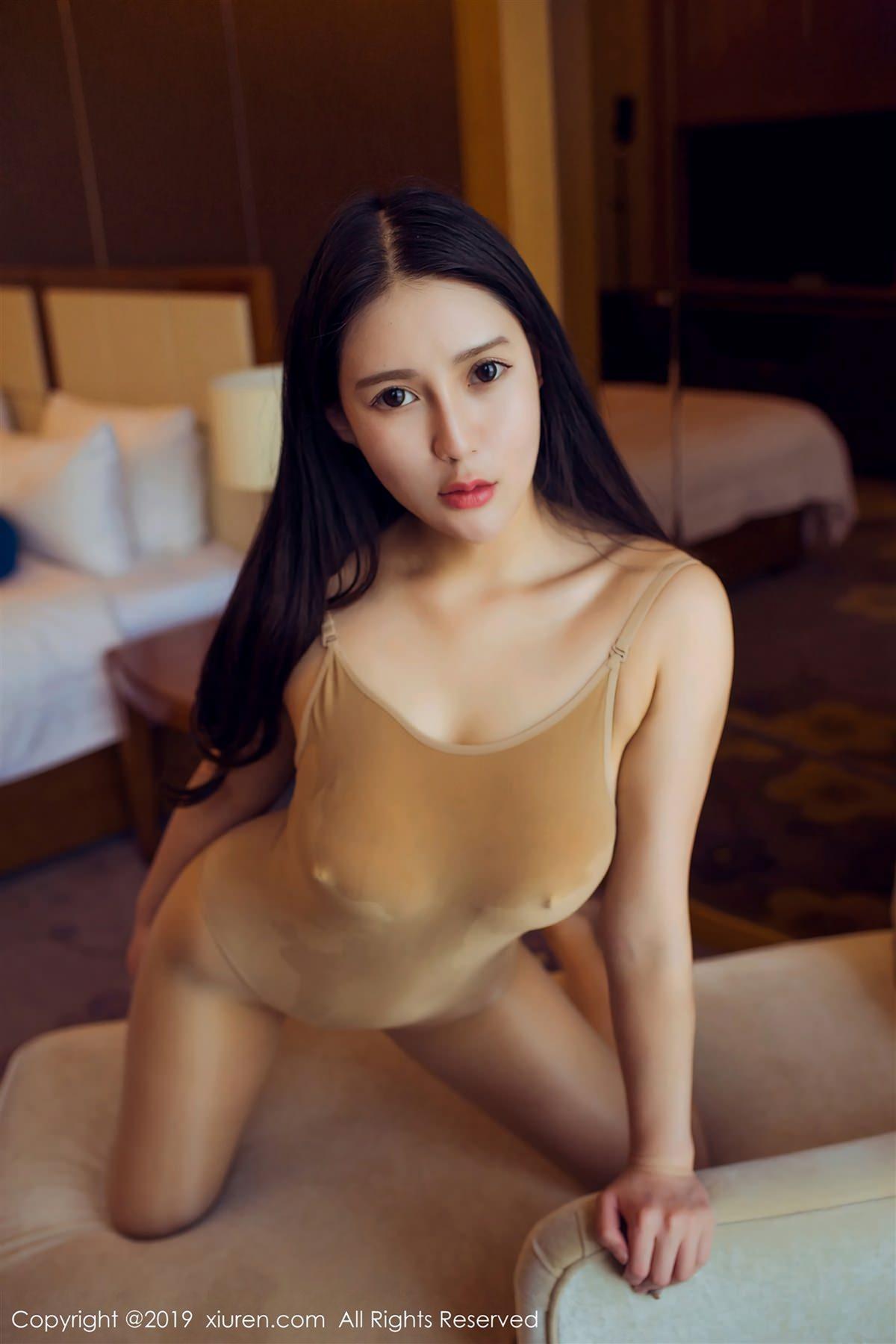 XiuRen No.1359 24P, Xiuren