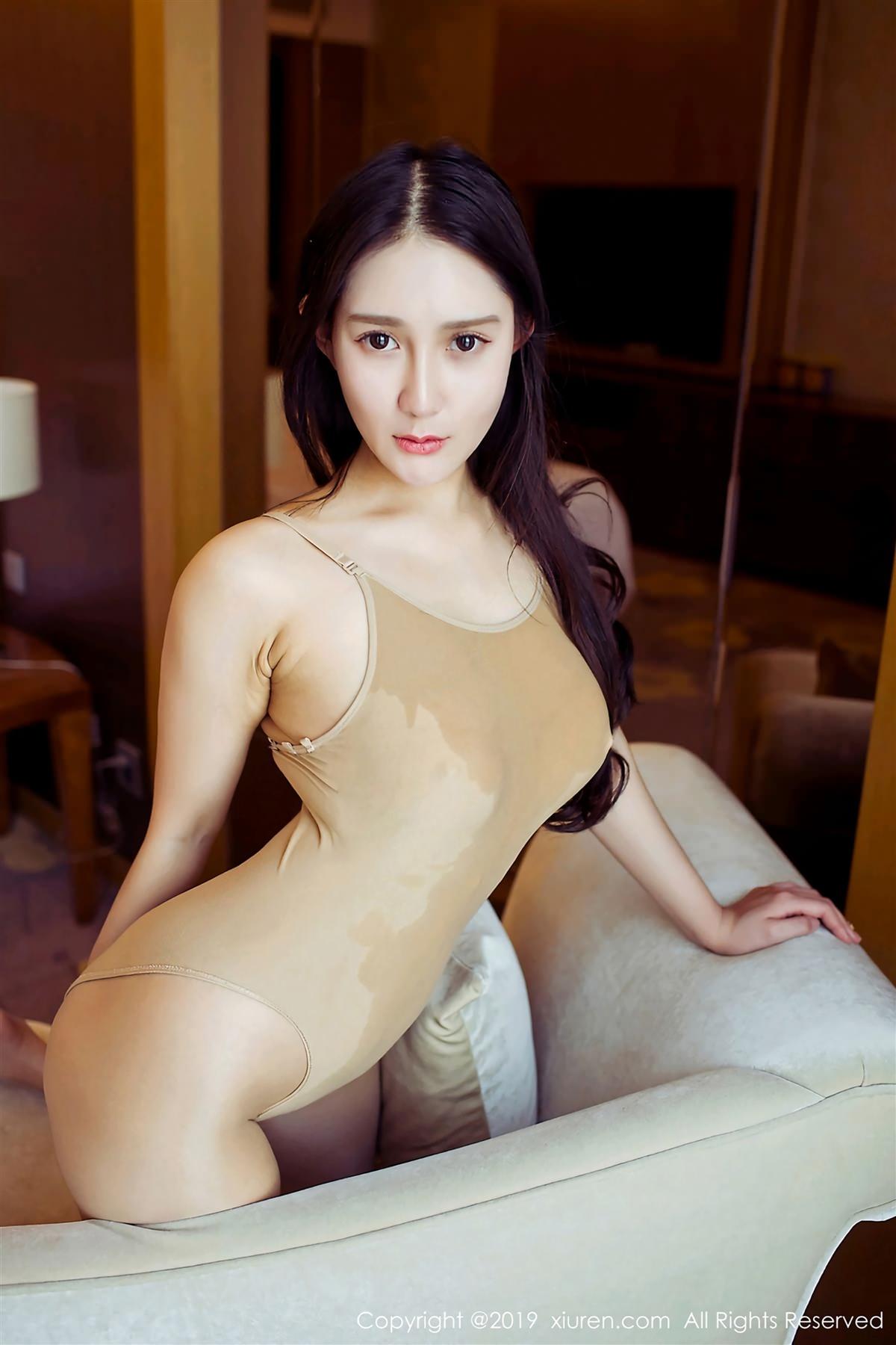 XiuRen No.1359 28P, Xiuren