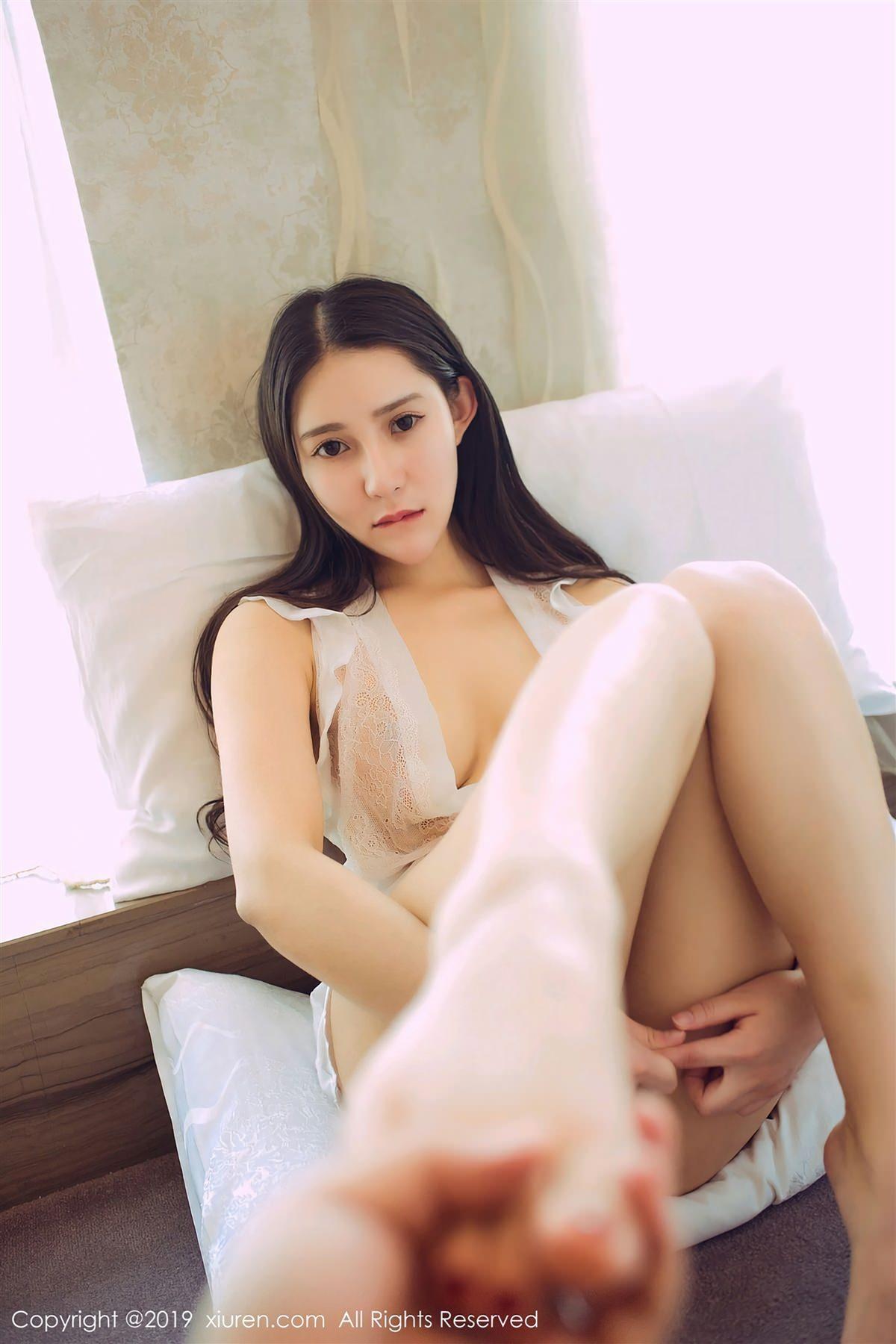 XiuRen No.1359 39P, Xiuren