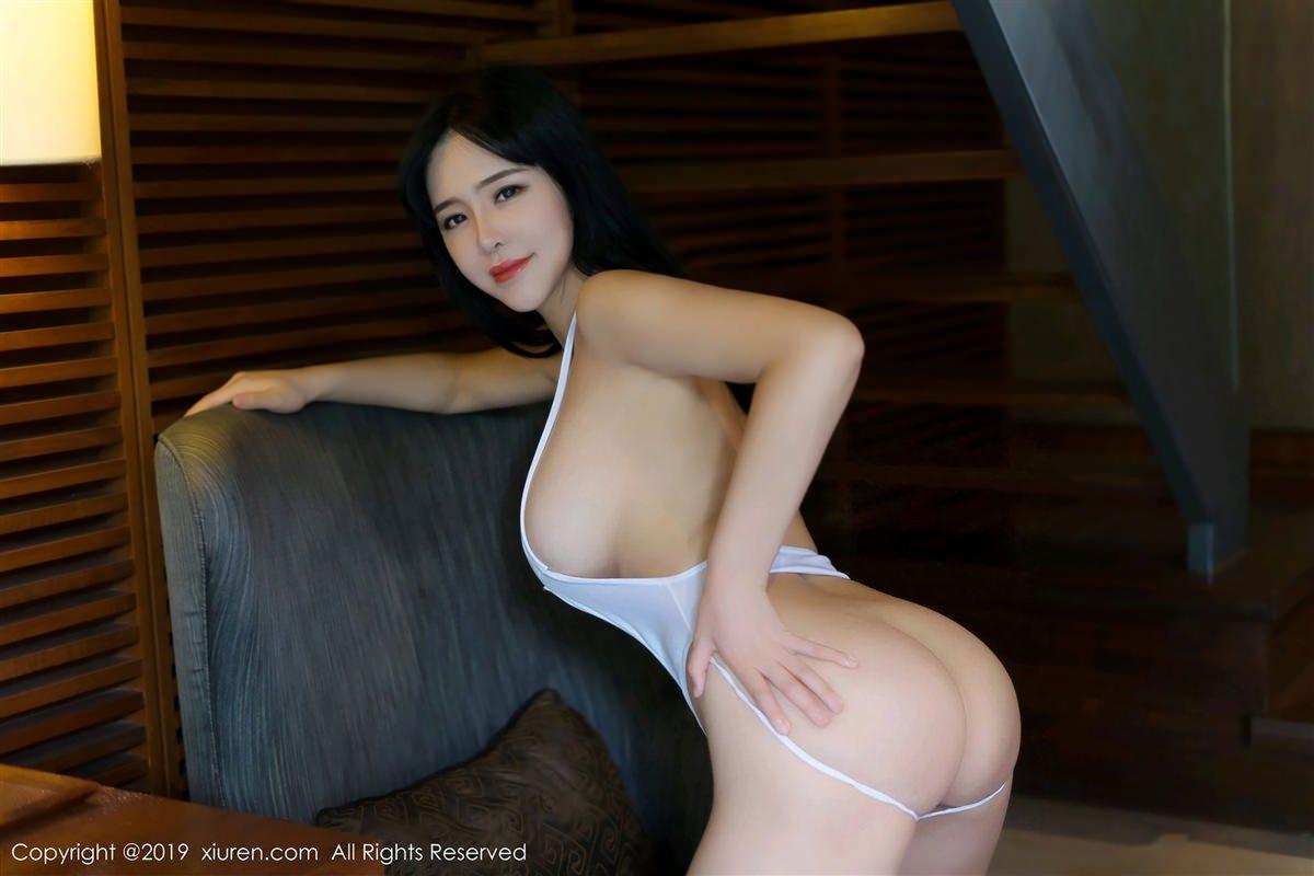 XiuRen No.1360 10P, Liu Yu Er, Xiuren