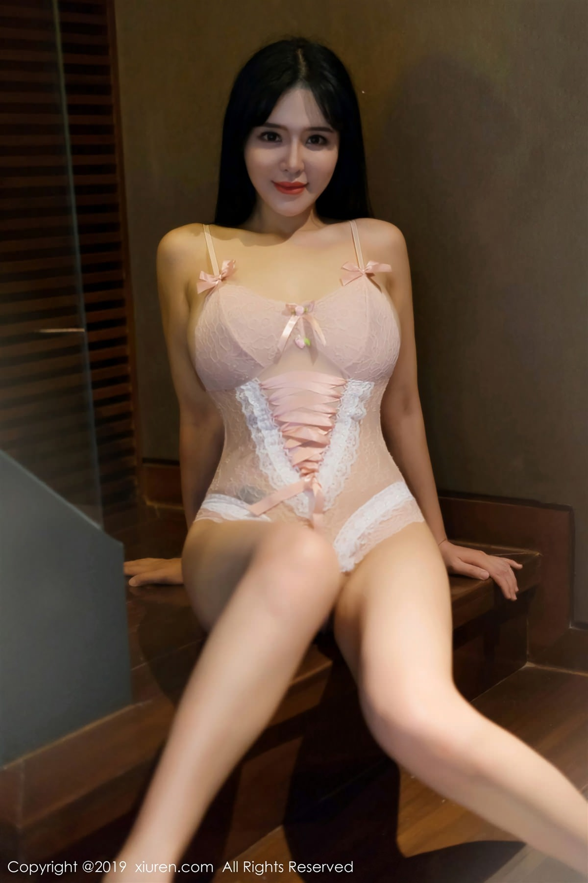 XiuRen No.1360 23P, Liu Yu Er, Xiuren