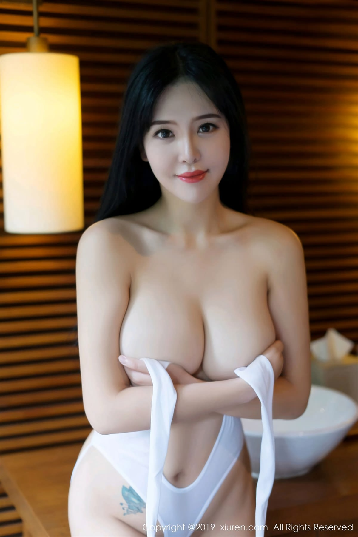 XiuRen No.1360 26P, Liu Yu Er, Xiuren