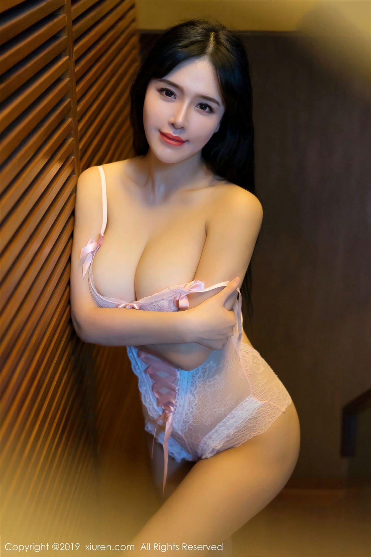 XiuRen No.1360 27P, Liu Yu Er, Xiuren