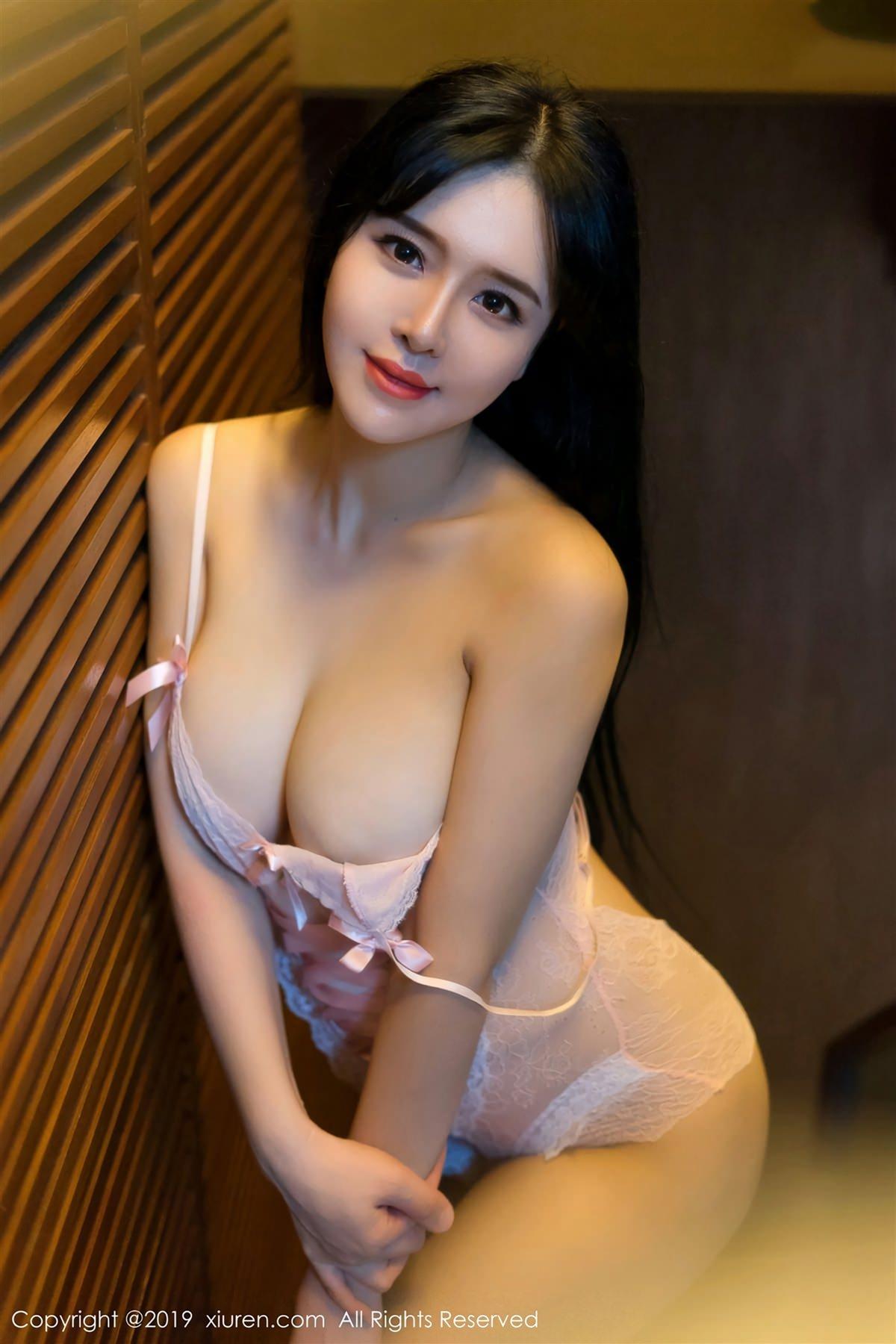 XiuRen No.1360 28P, Liu Yu Er, Xiuren