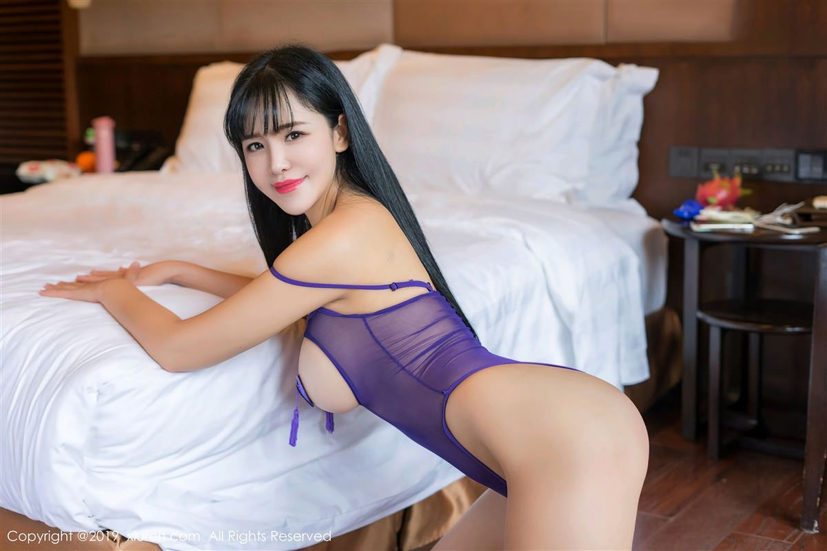 XiuRen No.1360 41P, Liu Yu Er, Xiuren