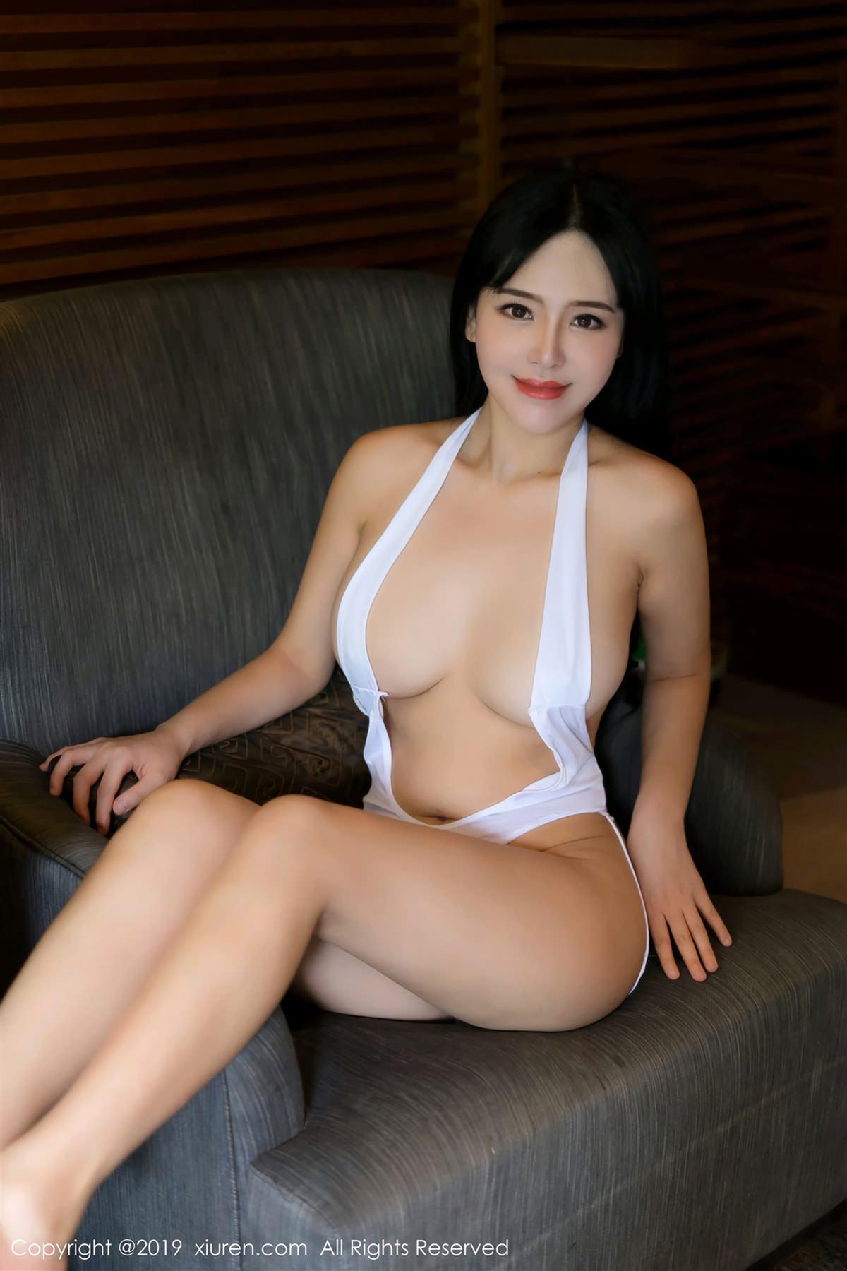 XiuRen No.1360 5P, Liu Yu Er, Xiuren