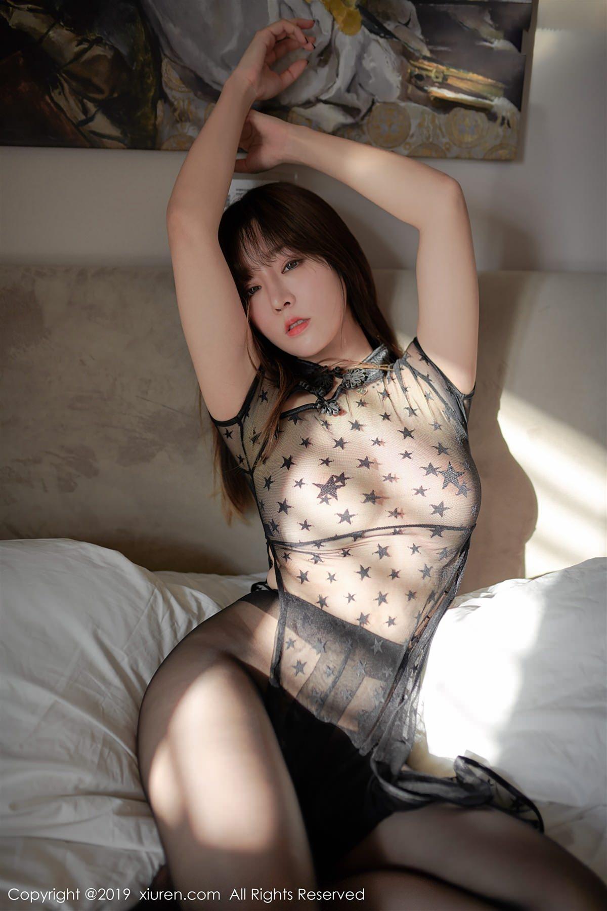 XiuRen No.1363 11P, Wang Yu Chun, Xiuren