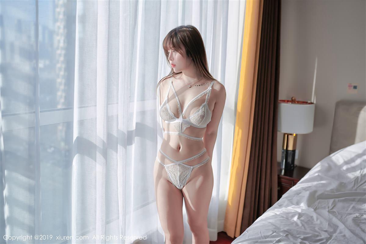 XiuRen No.1363 24P, Wang Yu Chun, Xiuren