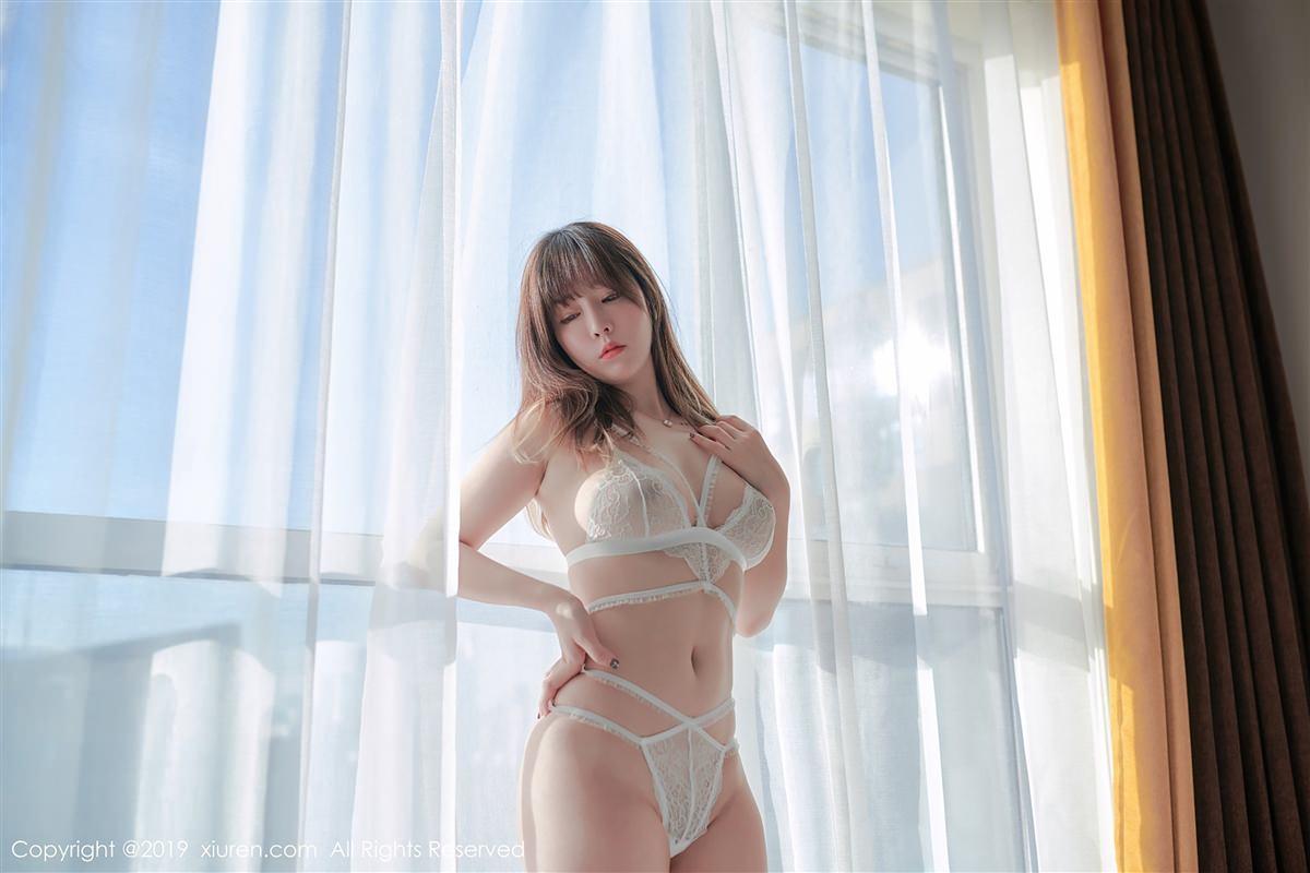 XiuRen No.1363 31P, Wang Yu Chun, Xiuren