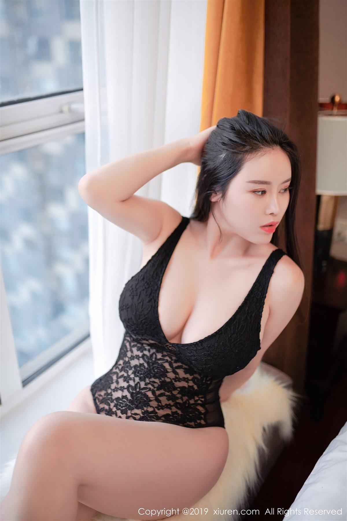 XiuRen No.1366 26P, Xiuren