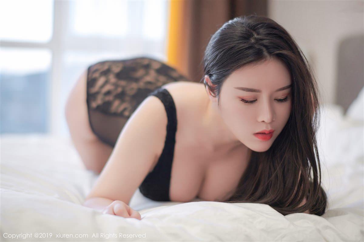 XiuRen No.1366 29P, Xiuren