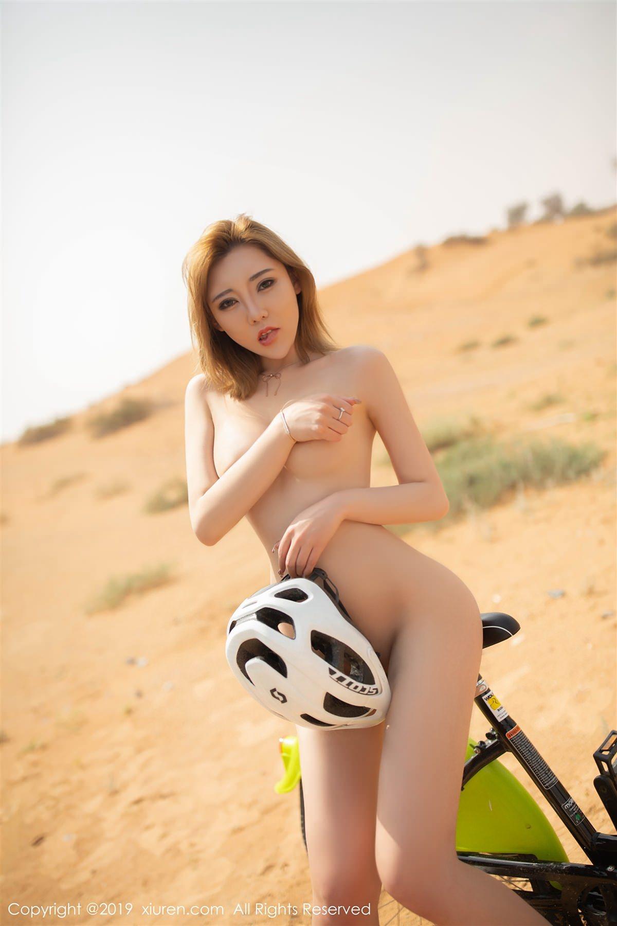 XiuRen No.1367 45P, Xiuren
