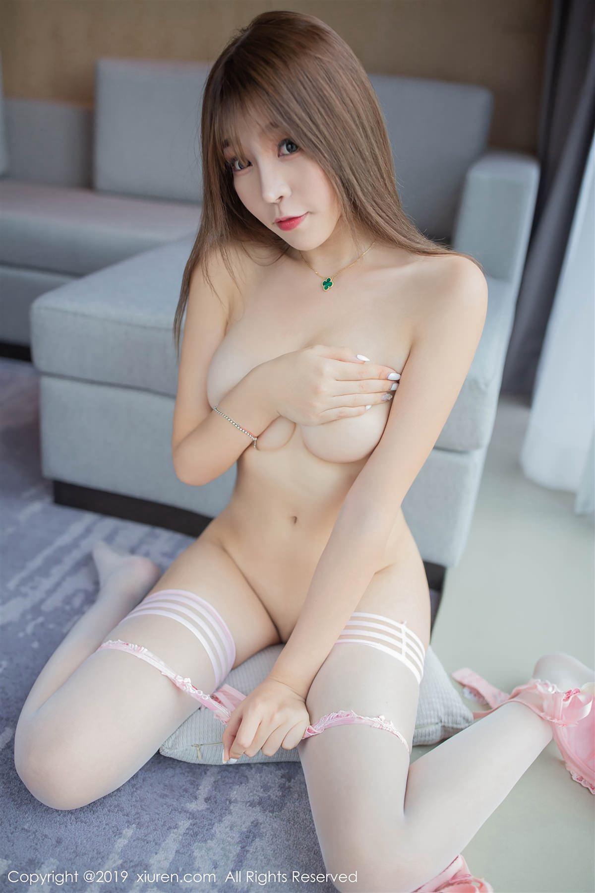 XiuRen No.1368 25P, Xiuren