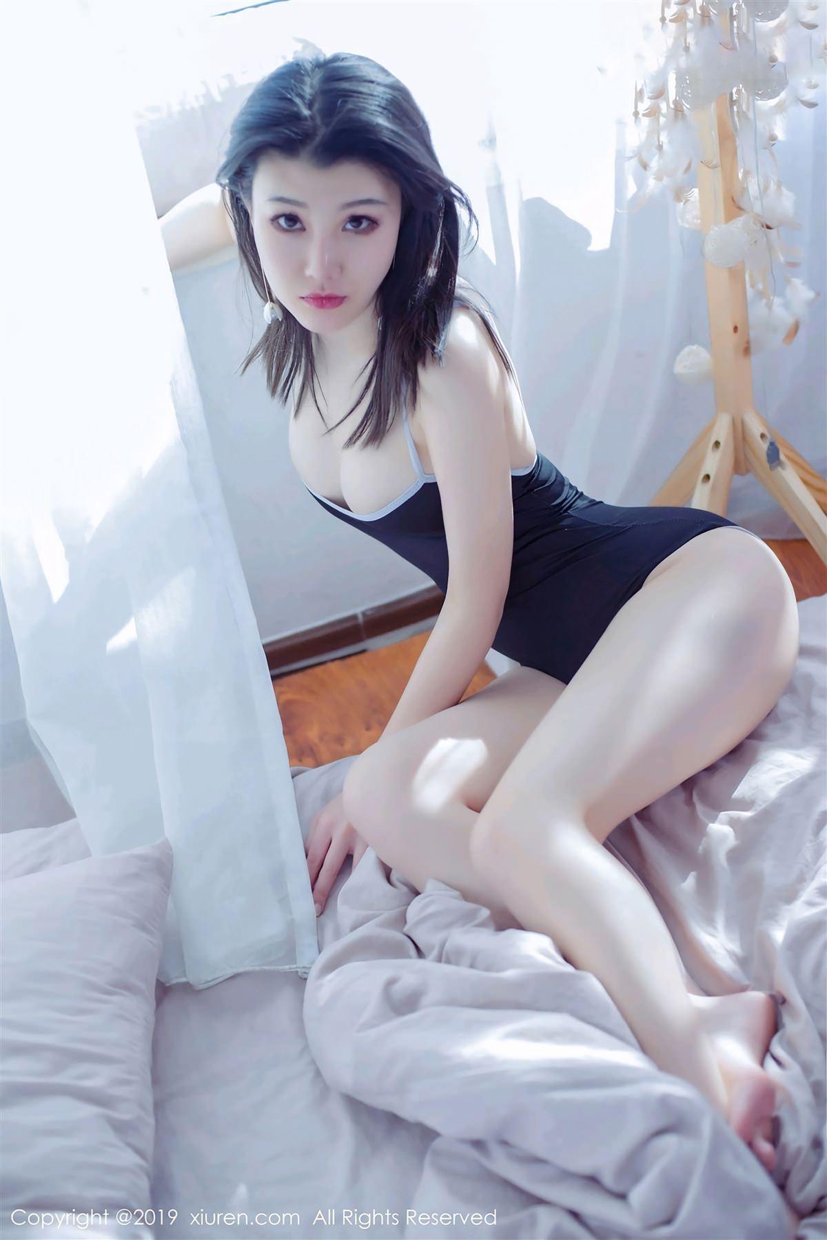 XiuRen No.1379 38P, Nuo Nuo, Xiuren