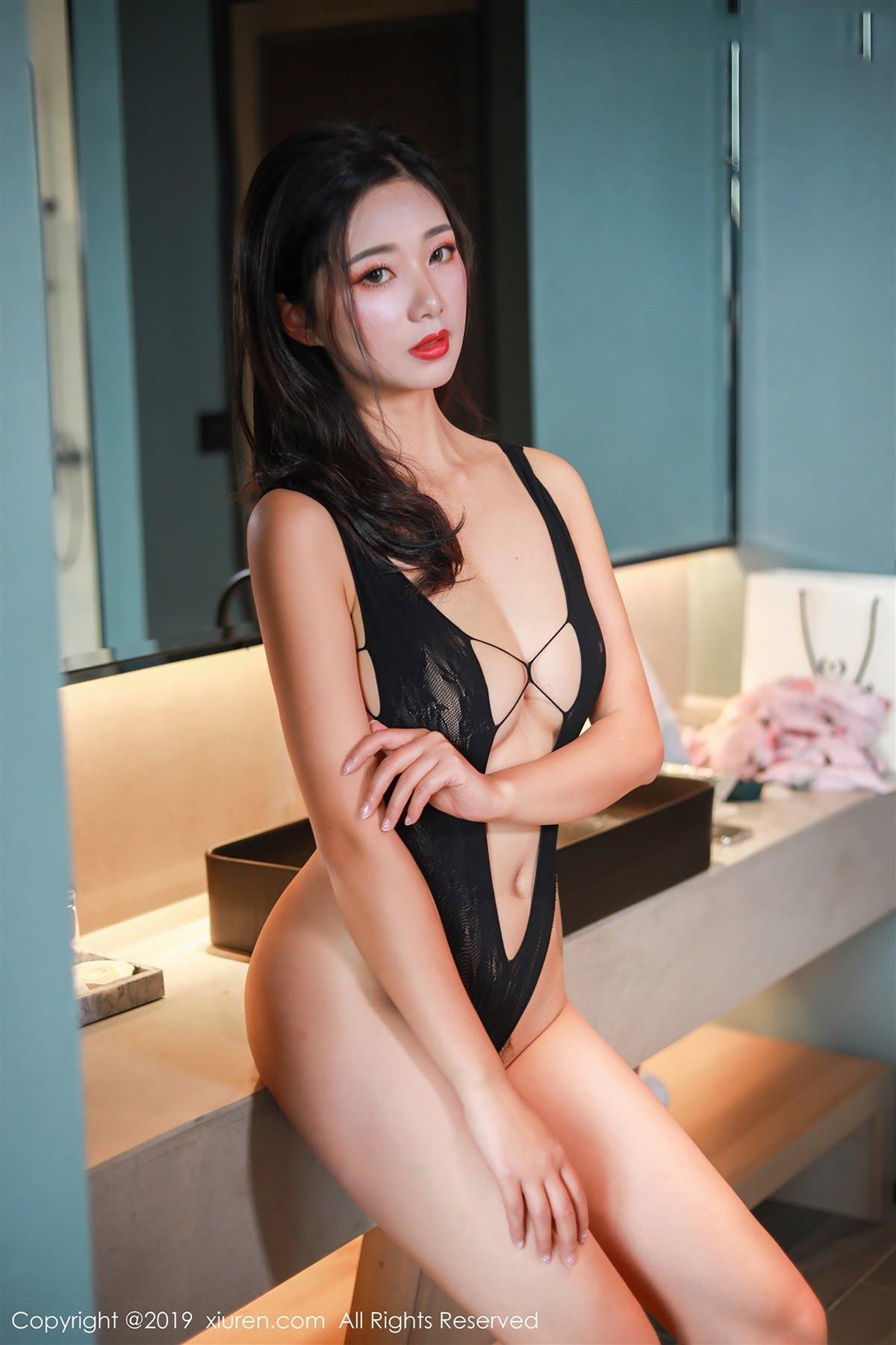 XiuRen No.1382 22P, Song Ki Ki, Xiuren