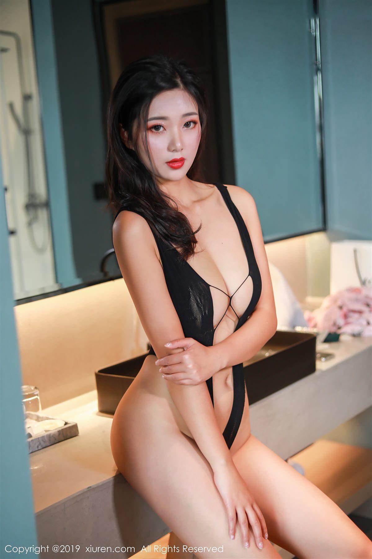 XiuRen No.1382 26P, Song Ki Ki, Xiuren